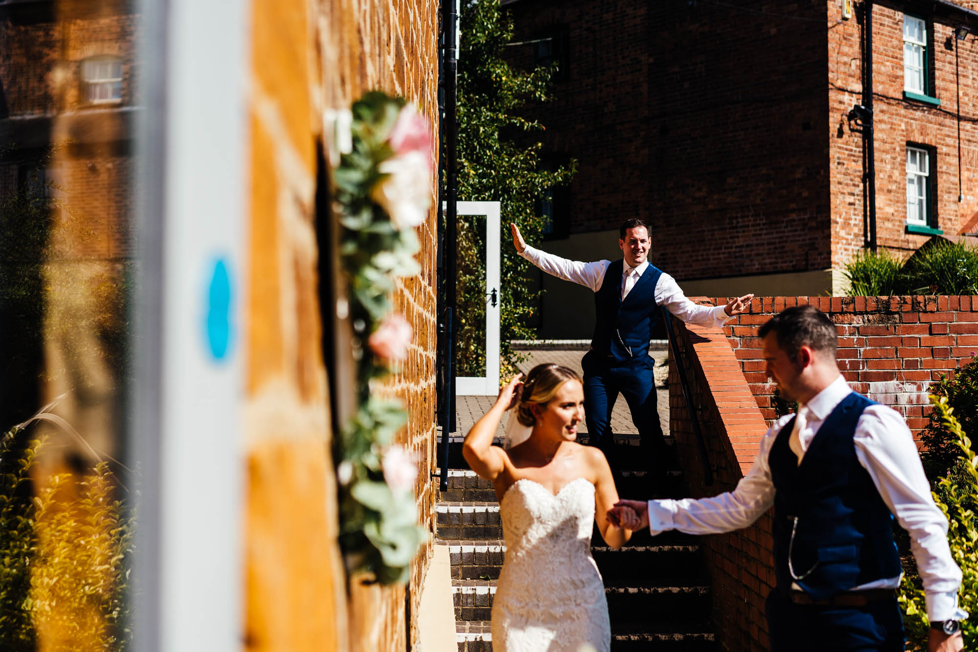 wedding-at-the-barns-at-hunsbury-hill-41