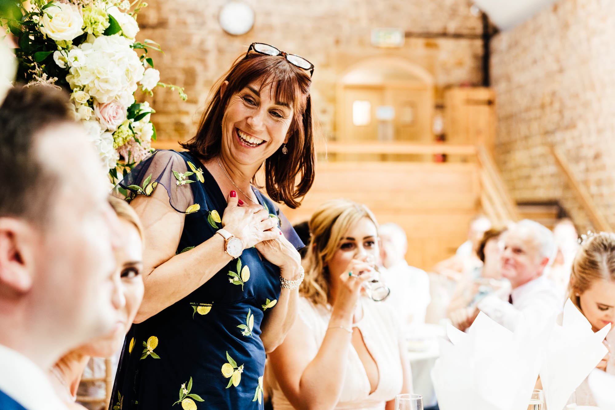wedding-at-the-barns-at-hunsbury-hill-43