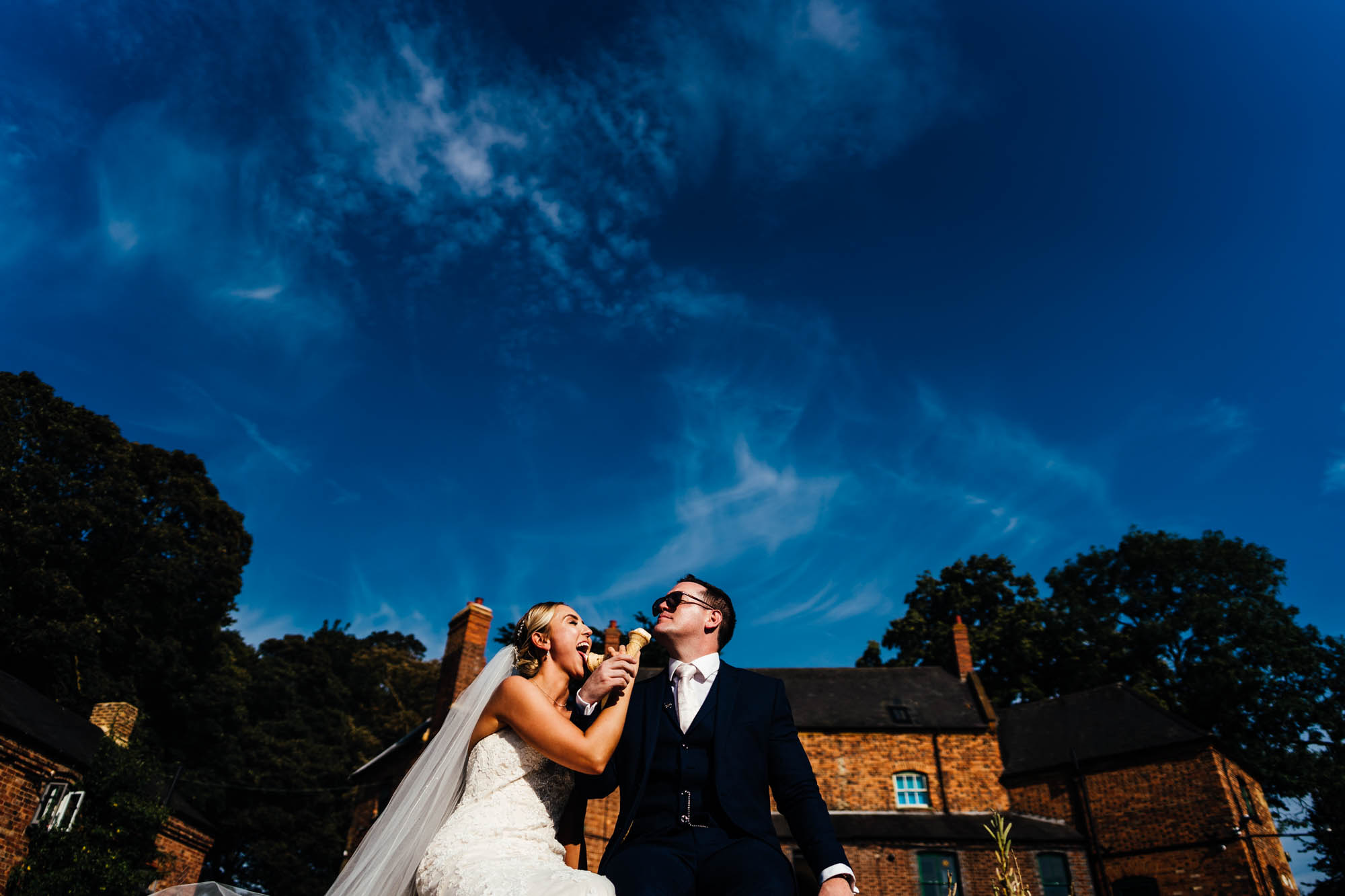 wedding-at-the-barns-at-hunsbury-hill-48