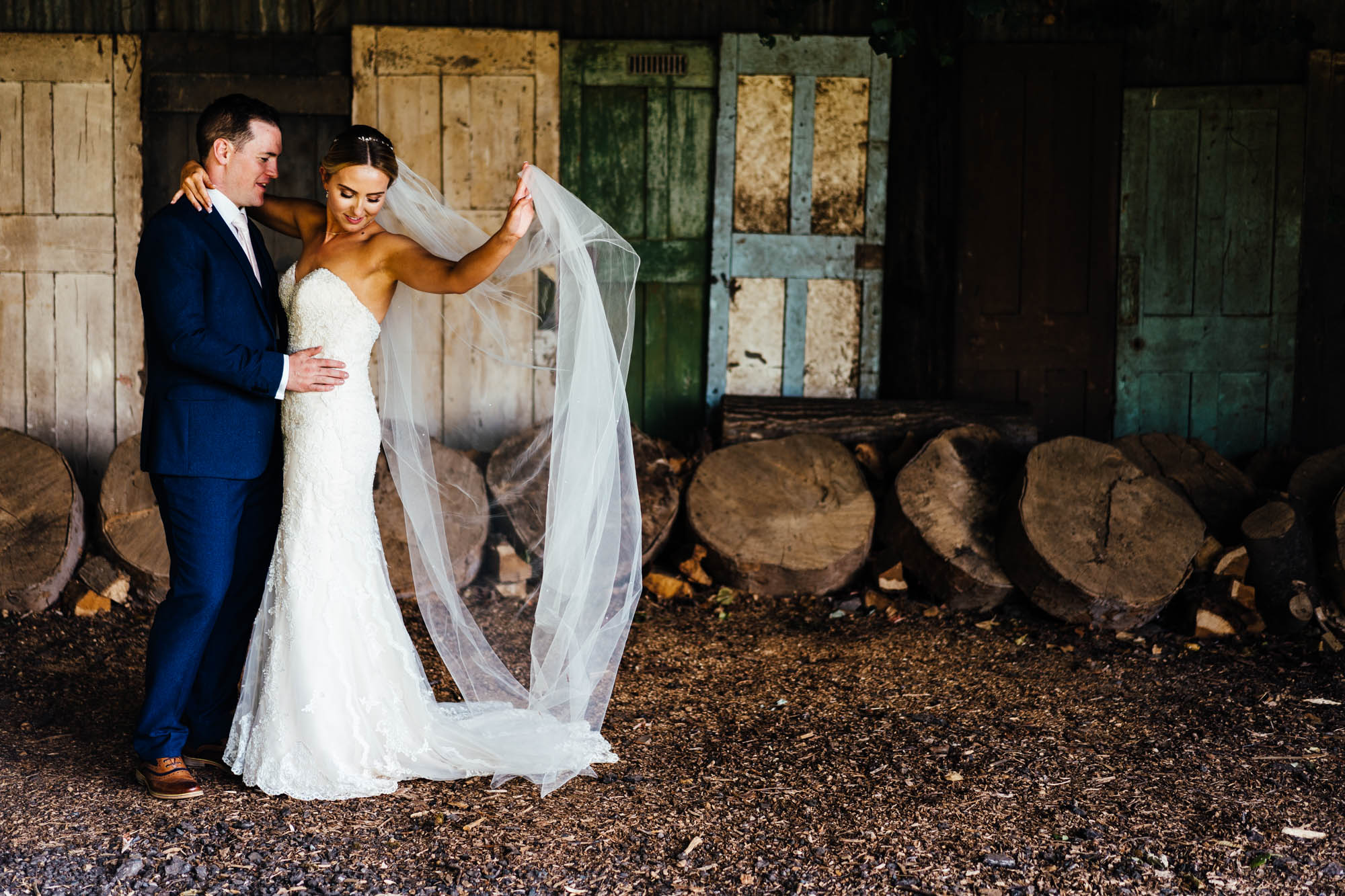 wedding-at-the-barns-at-hunsbury-hill-50