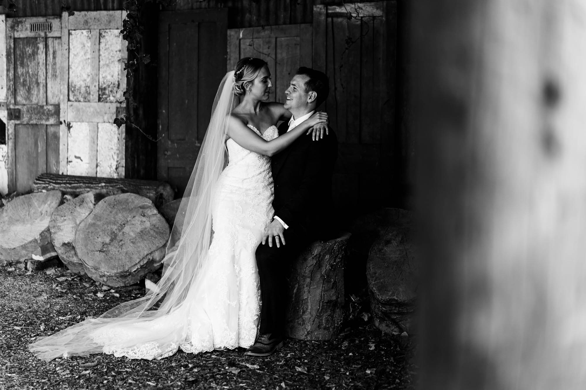 wedding-at-the-barns-at-hunsbury-hill-51