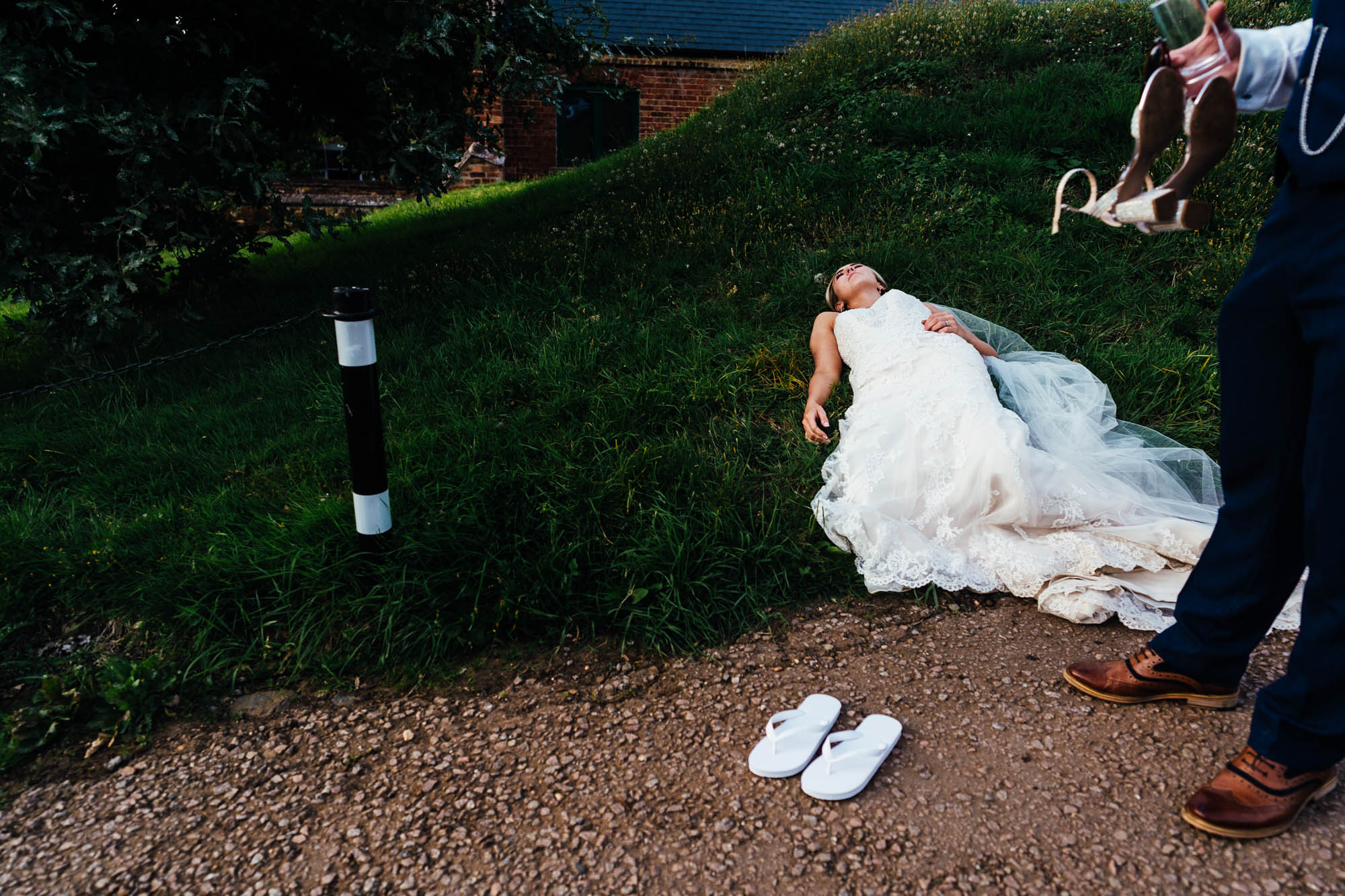 wedding-at-the-barns-at-hunsbury-hill-68