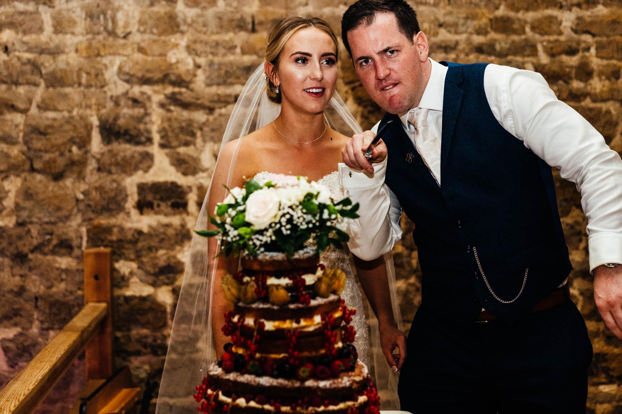 wedding-at-the-barns-at-hunsbury-hill-72