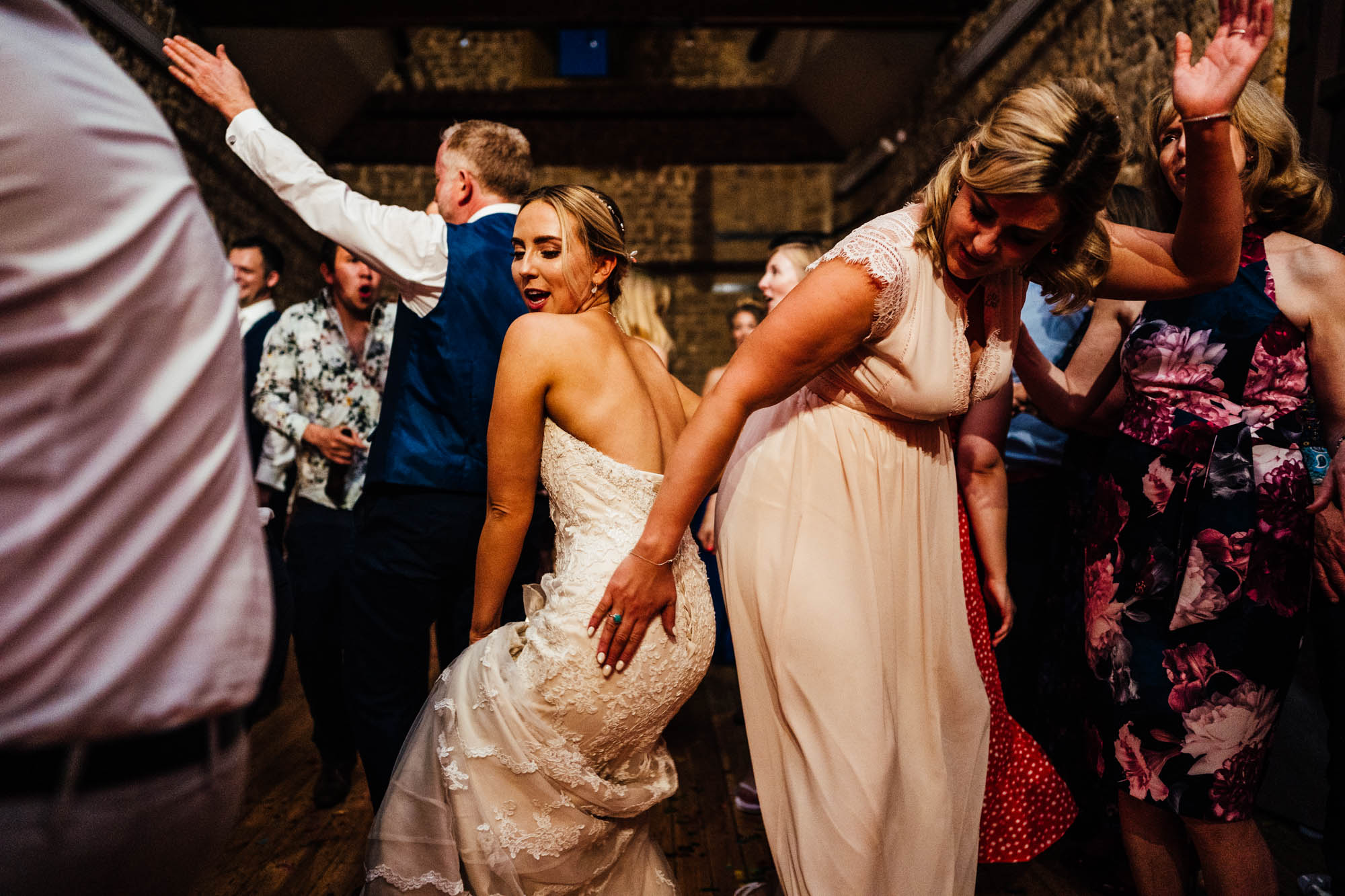 wedding-at-the-barns-at-hunsbury-hill-78
