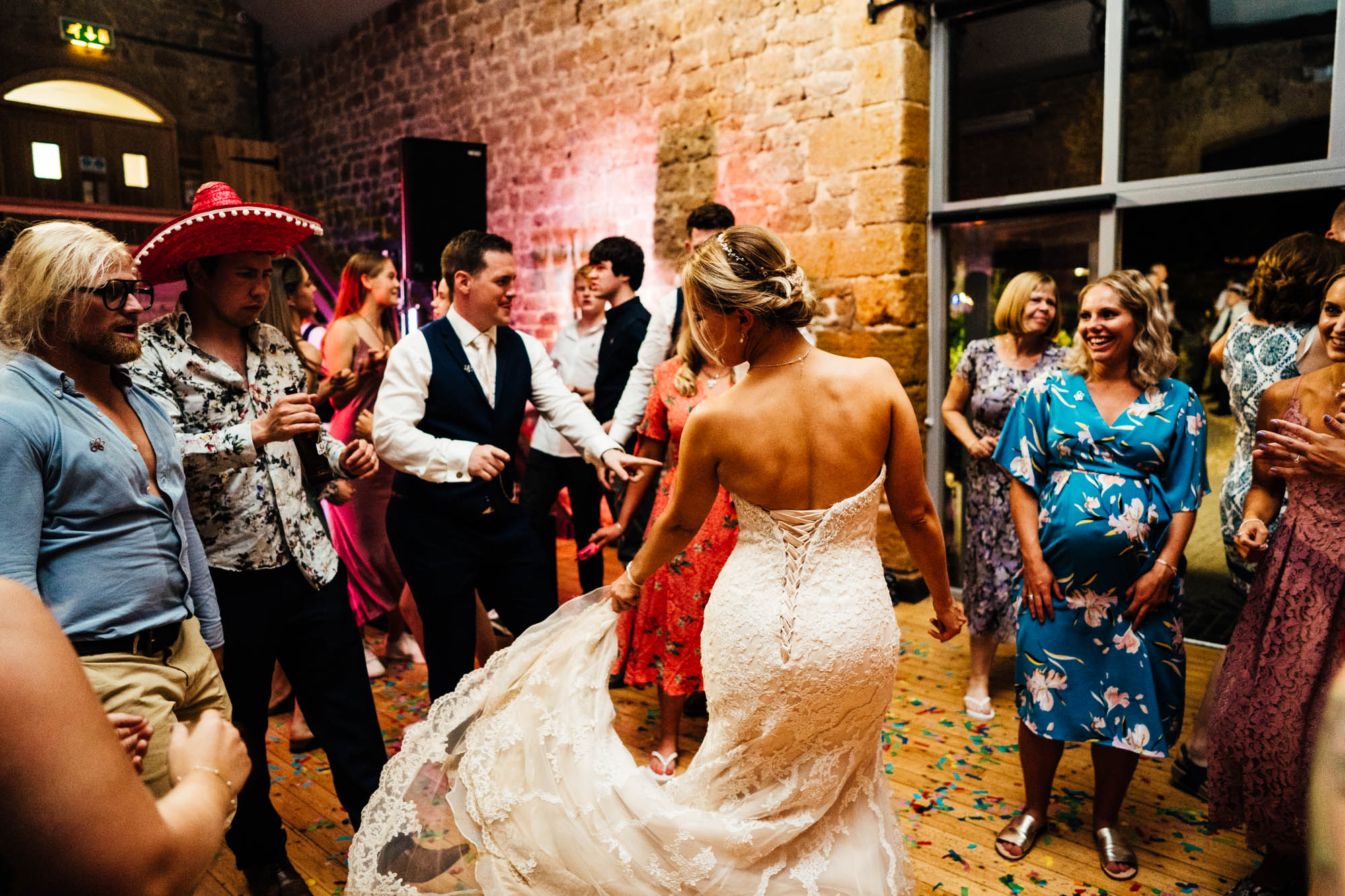 wedding-at-the-barns-at-hunsbury-hill-81