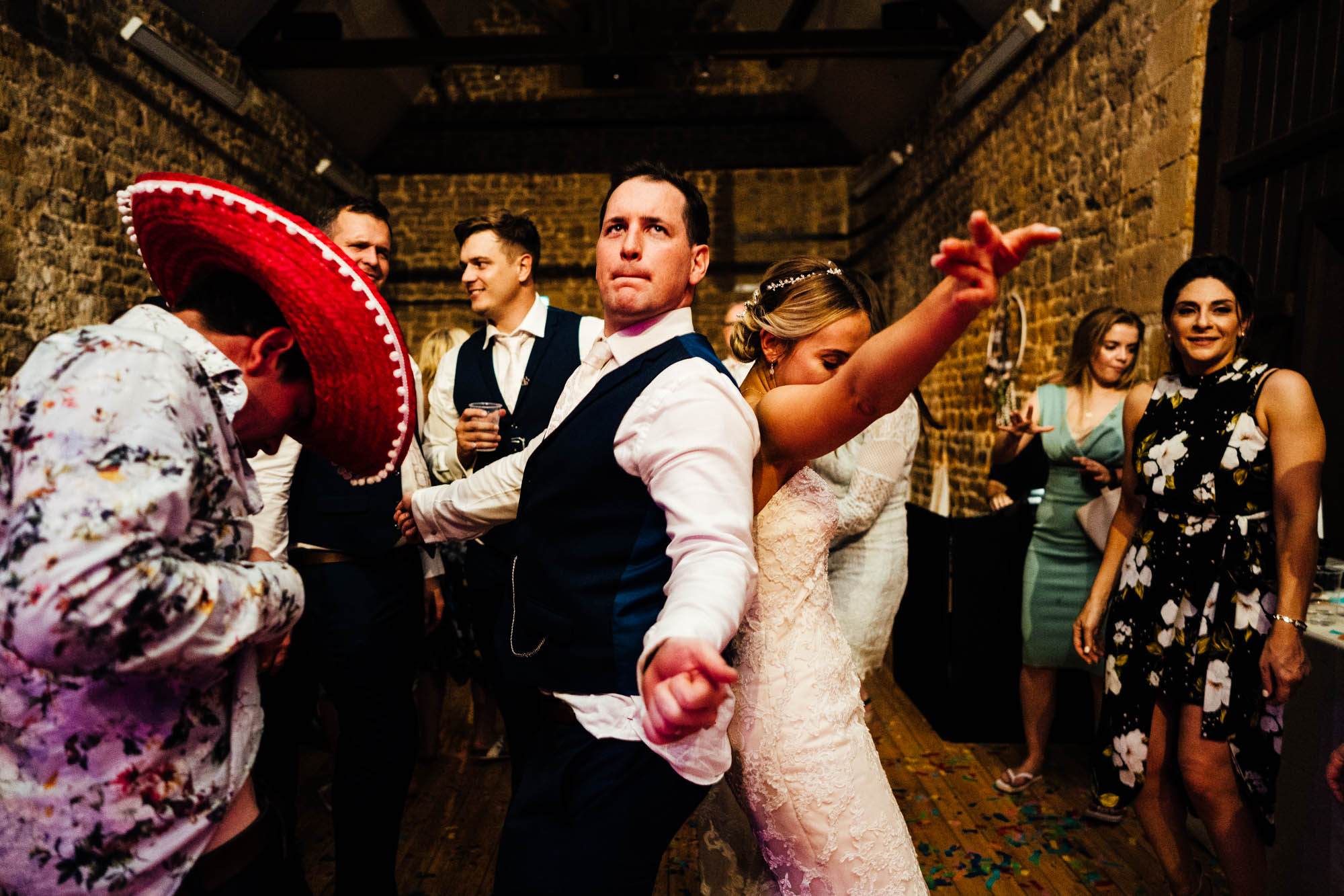 wedding-at-the-barns-at-hunsbury-hill-87