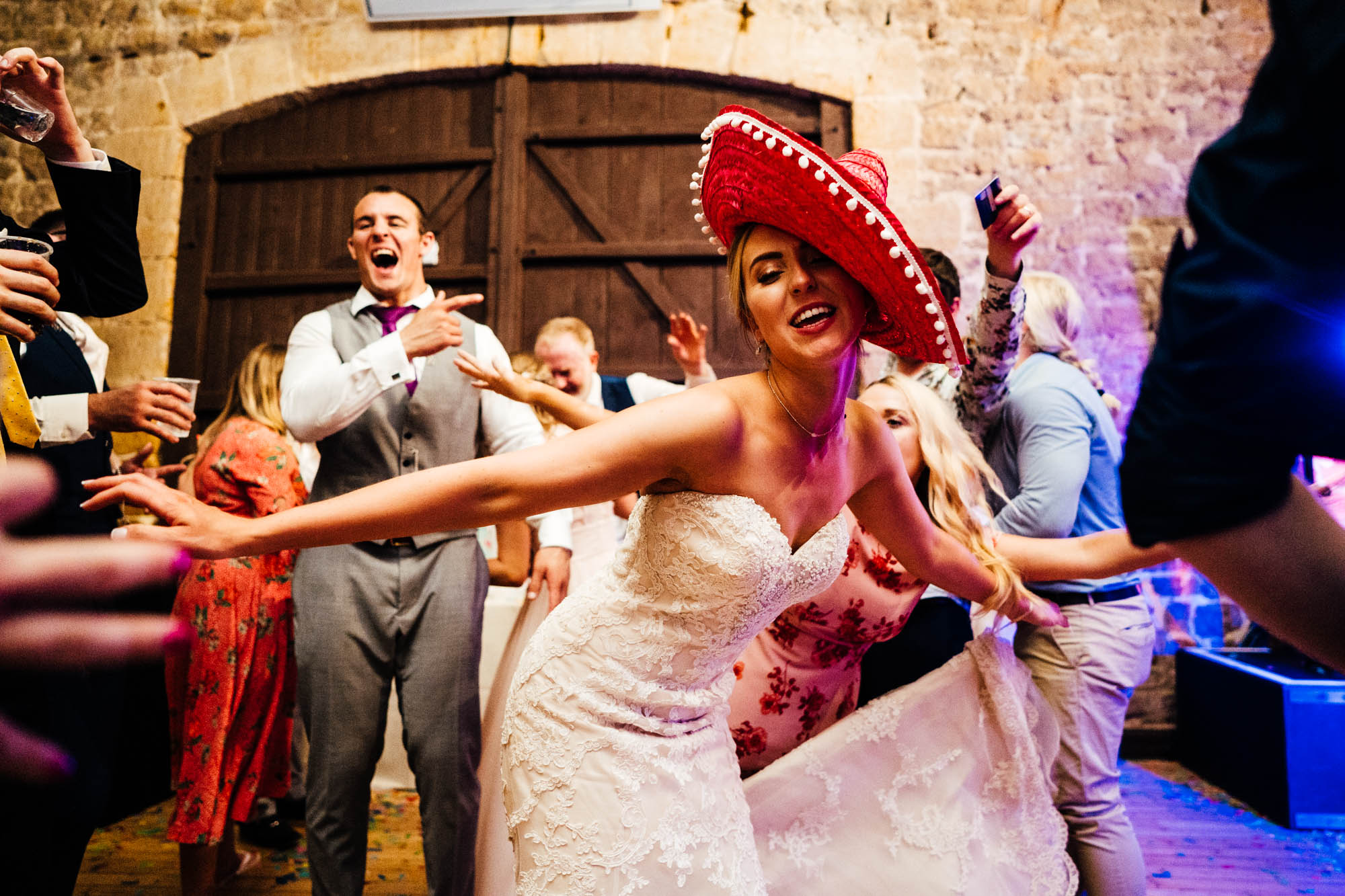 wedding-at-the-barns-at-hunsbury-hill-89