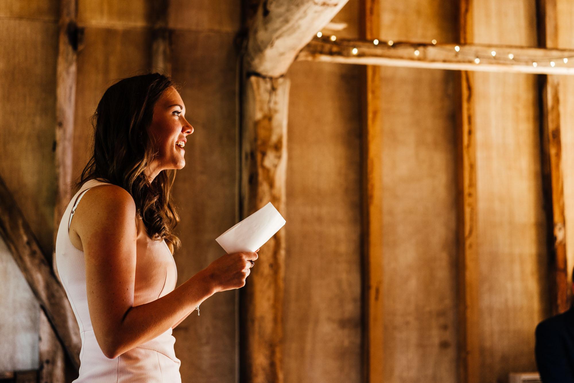 colourful-suffolk-barn-wedding-20