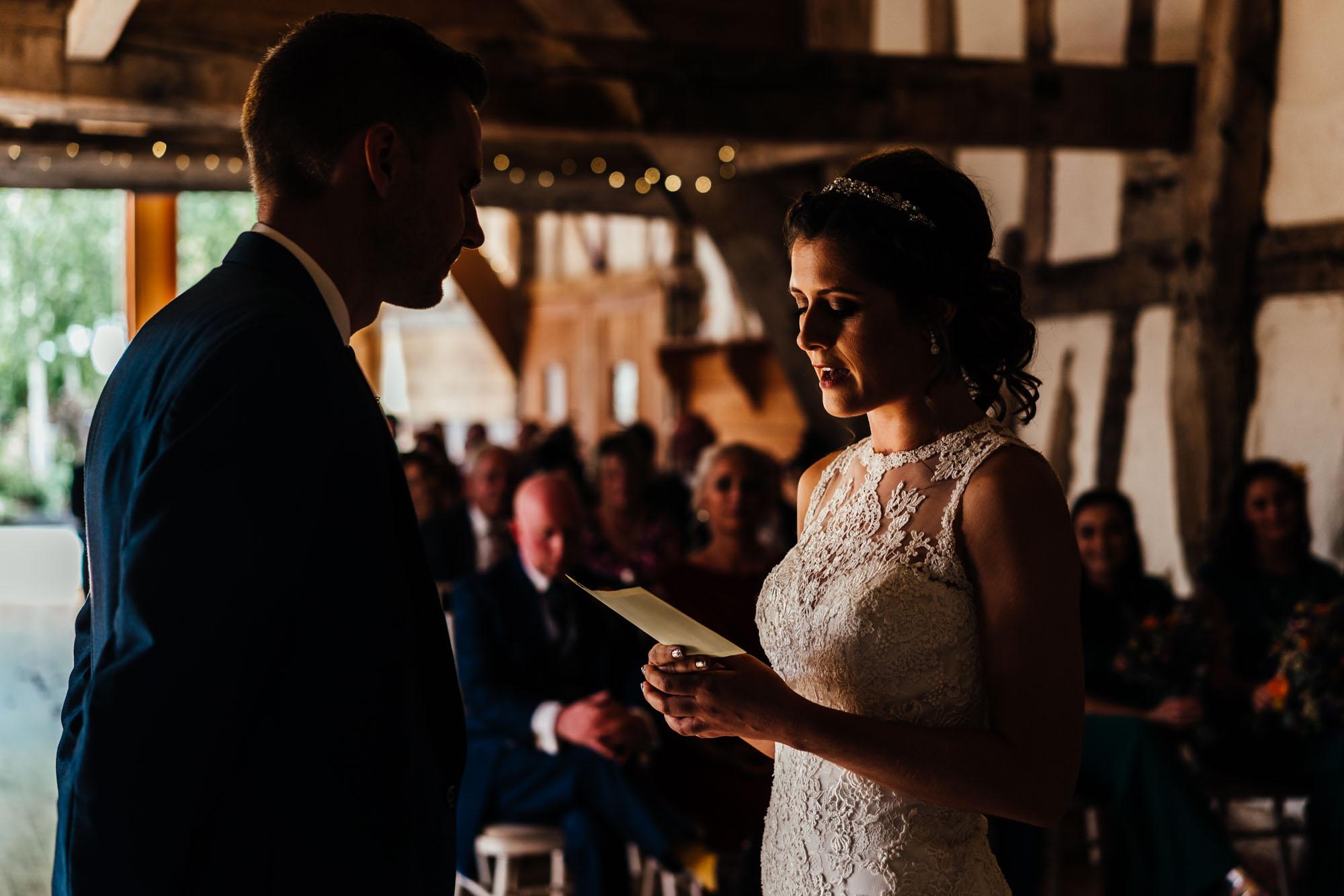colourful-suffolk-barn-wedding-21