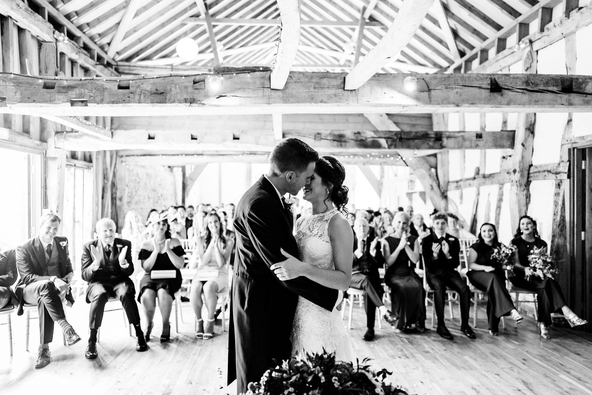 colourful-suffolk-barn-wedding-23