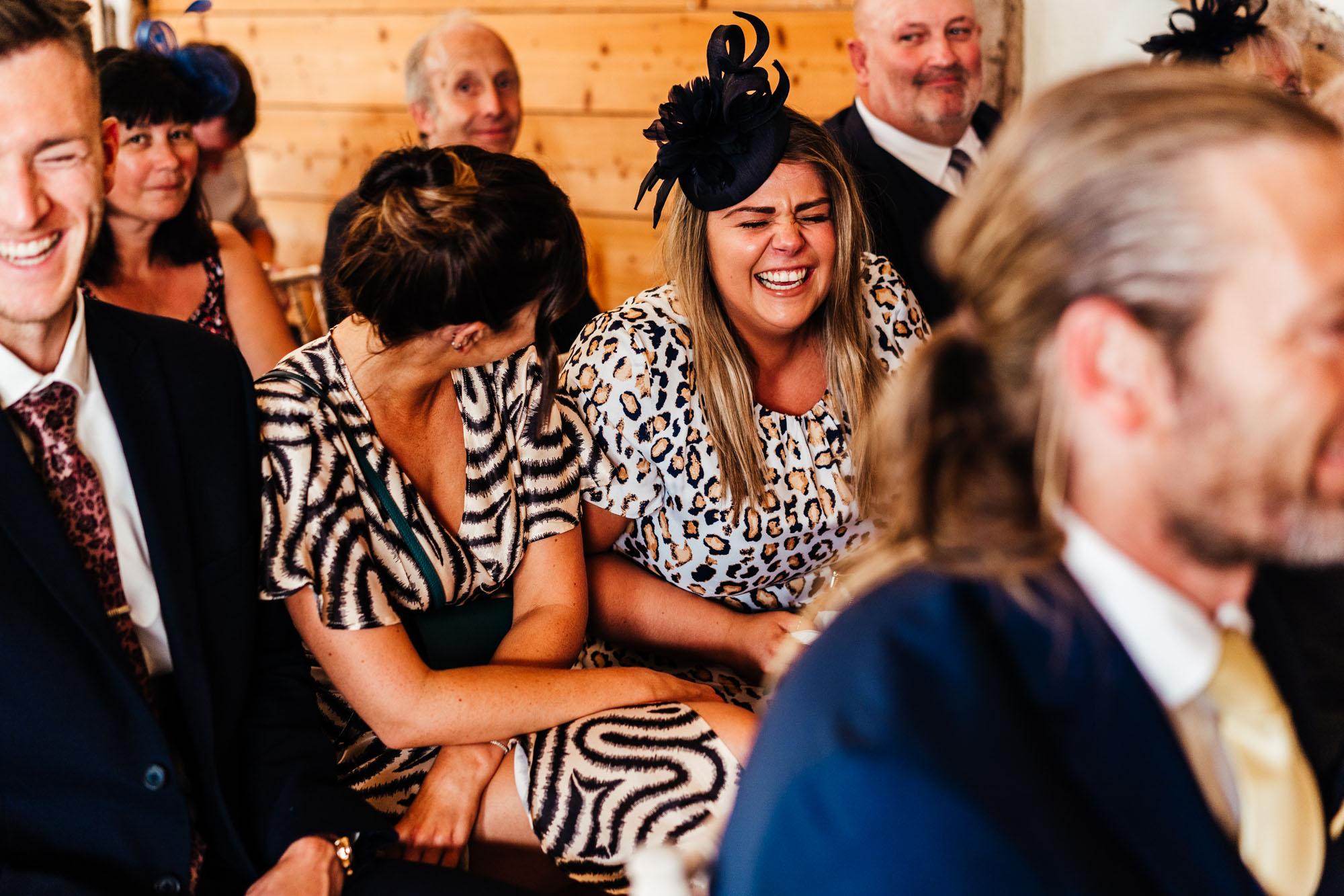 colourful-suffolk-barn-wedding-24