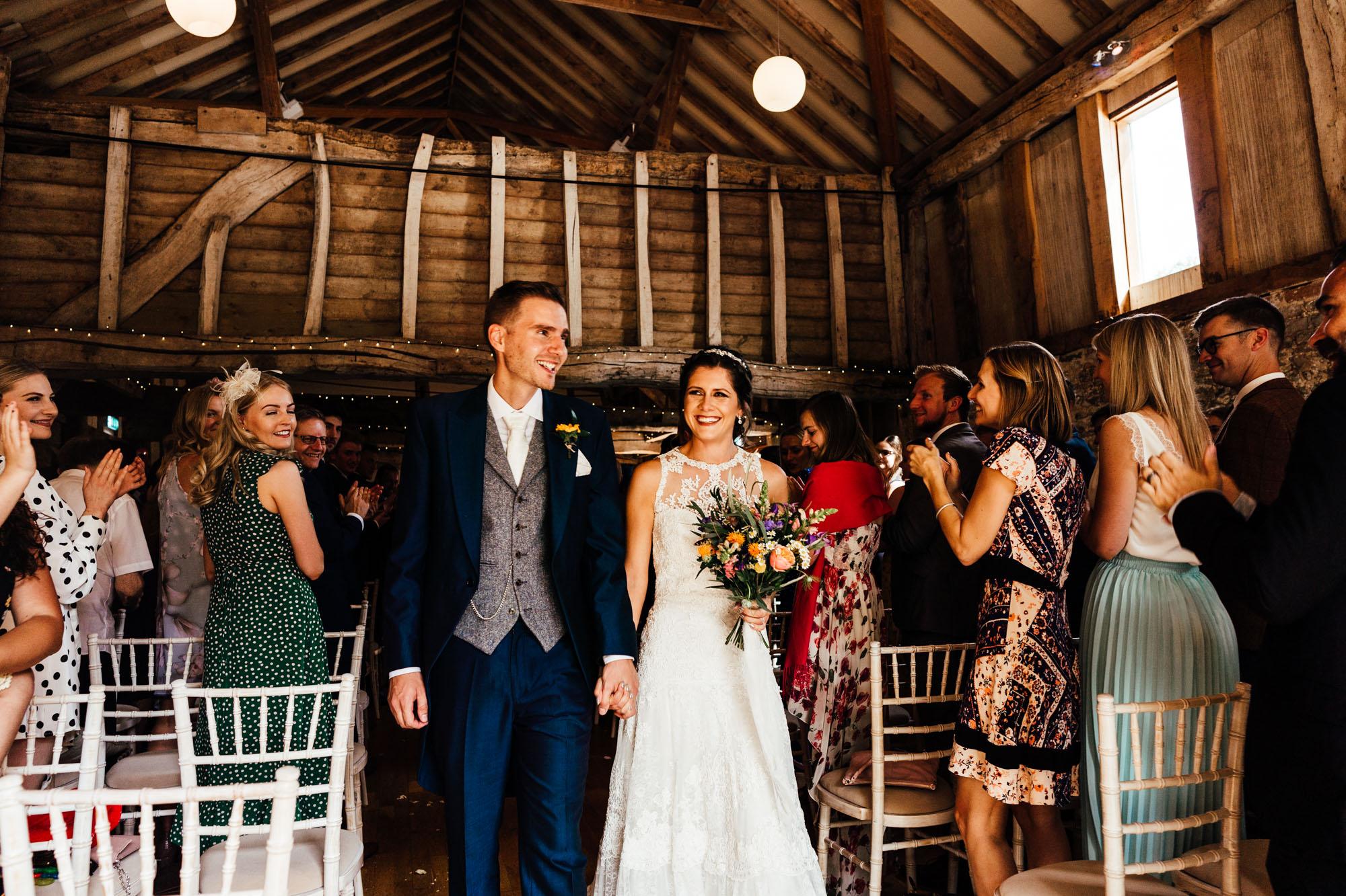 colourful-suffolk-barn-wedding-26