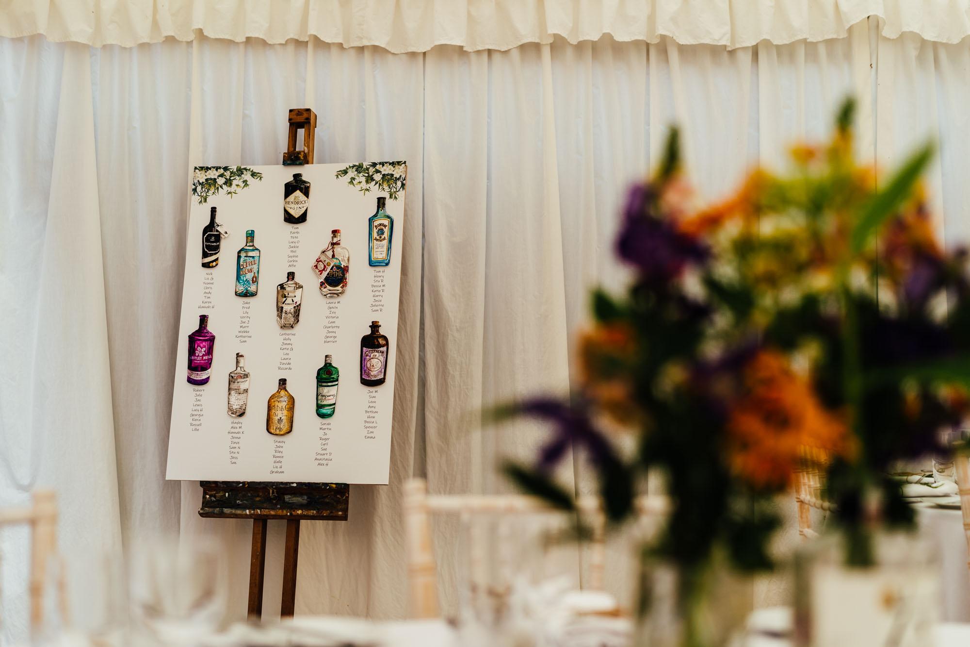 colourful-suffolk-barn-wedding-32