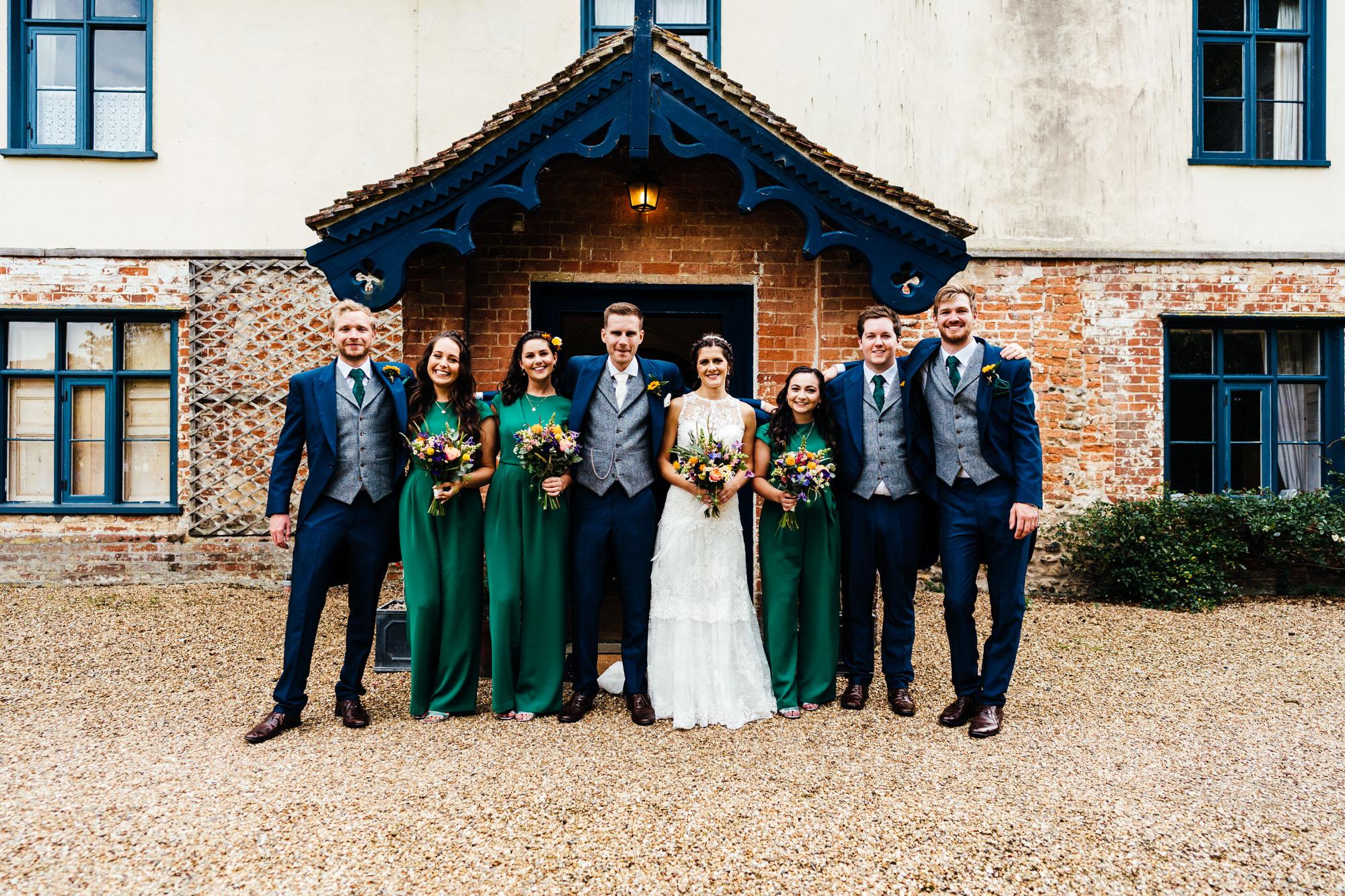 colourful-suffolk-barn-wedding-35