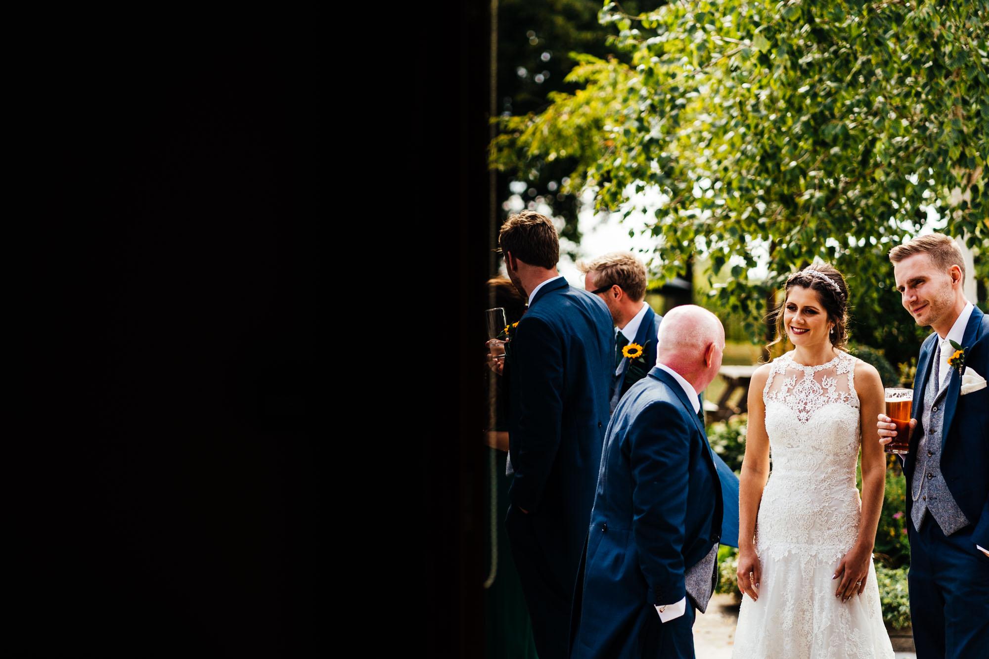 colourful-suffolk-barn-wedding-43