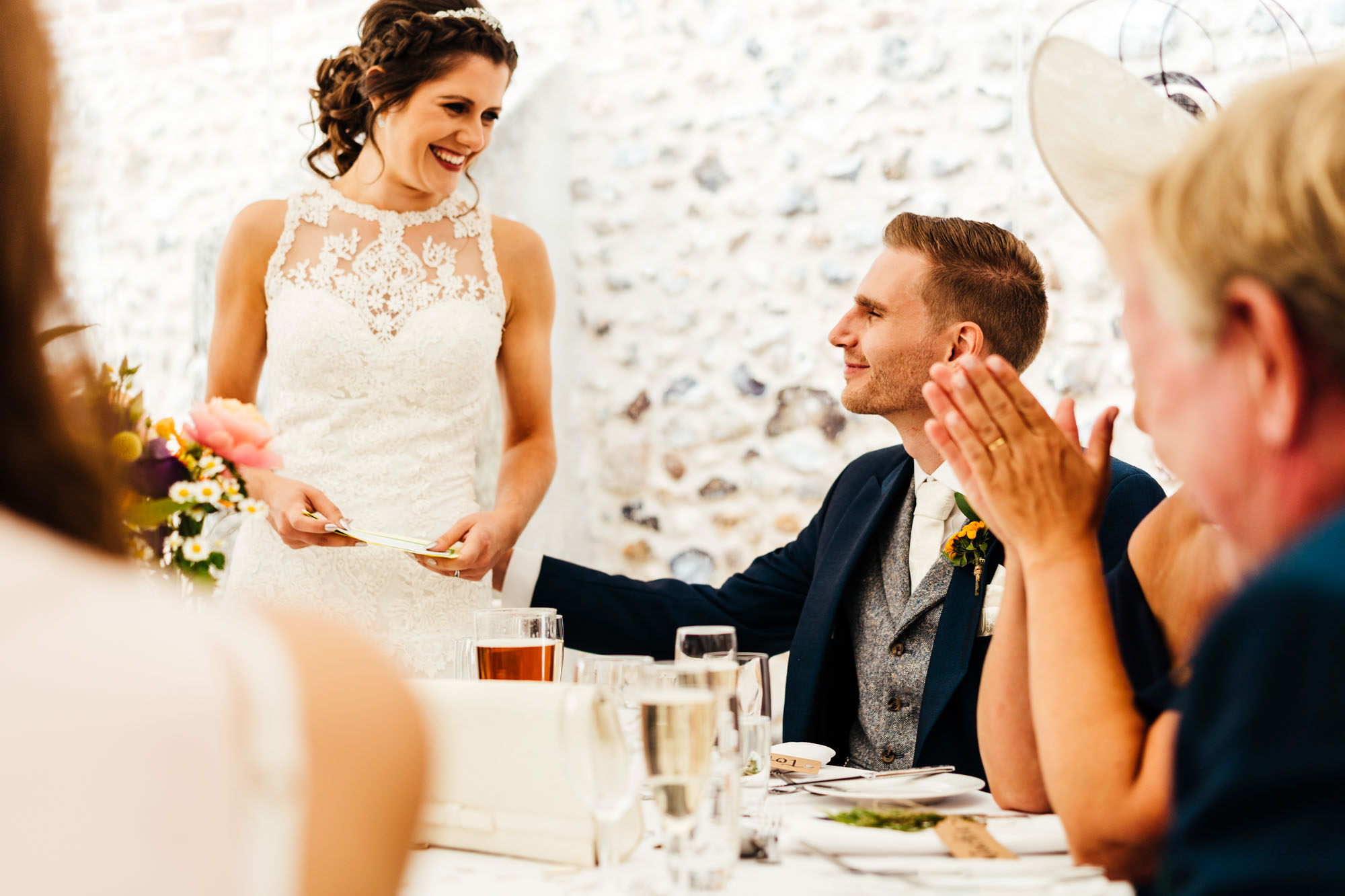 colourful-suffolk-barn-wedding-45