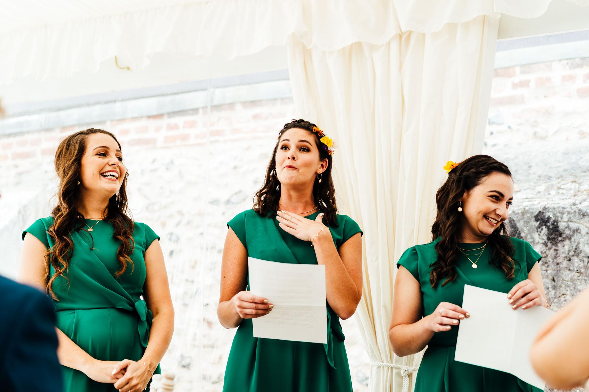 colourful-suffolk-barn-wedding-47