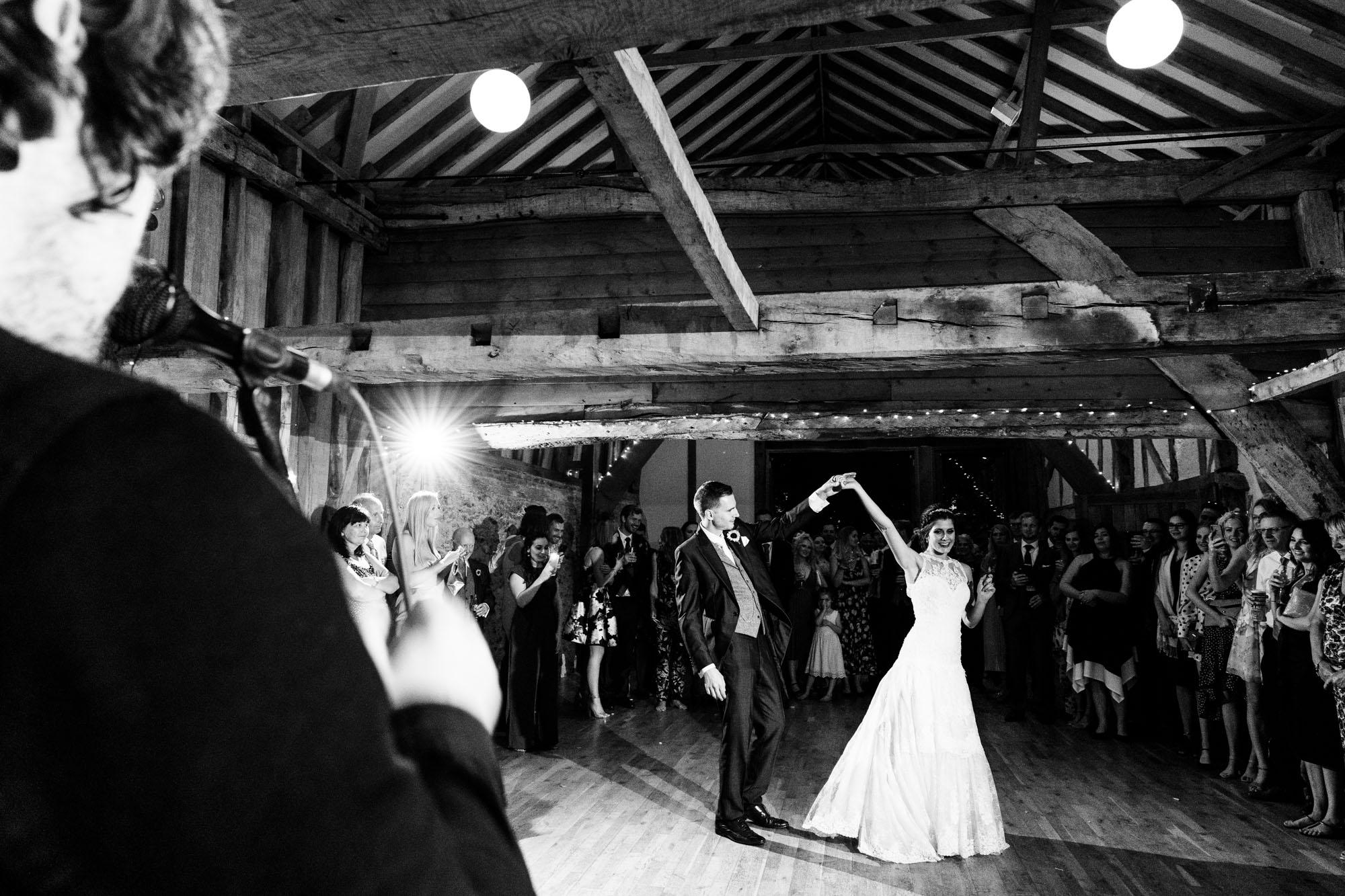 colourful-suffolk-barn-wedding-63