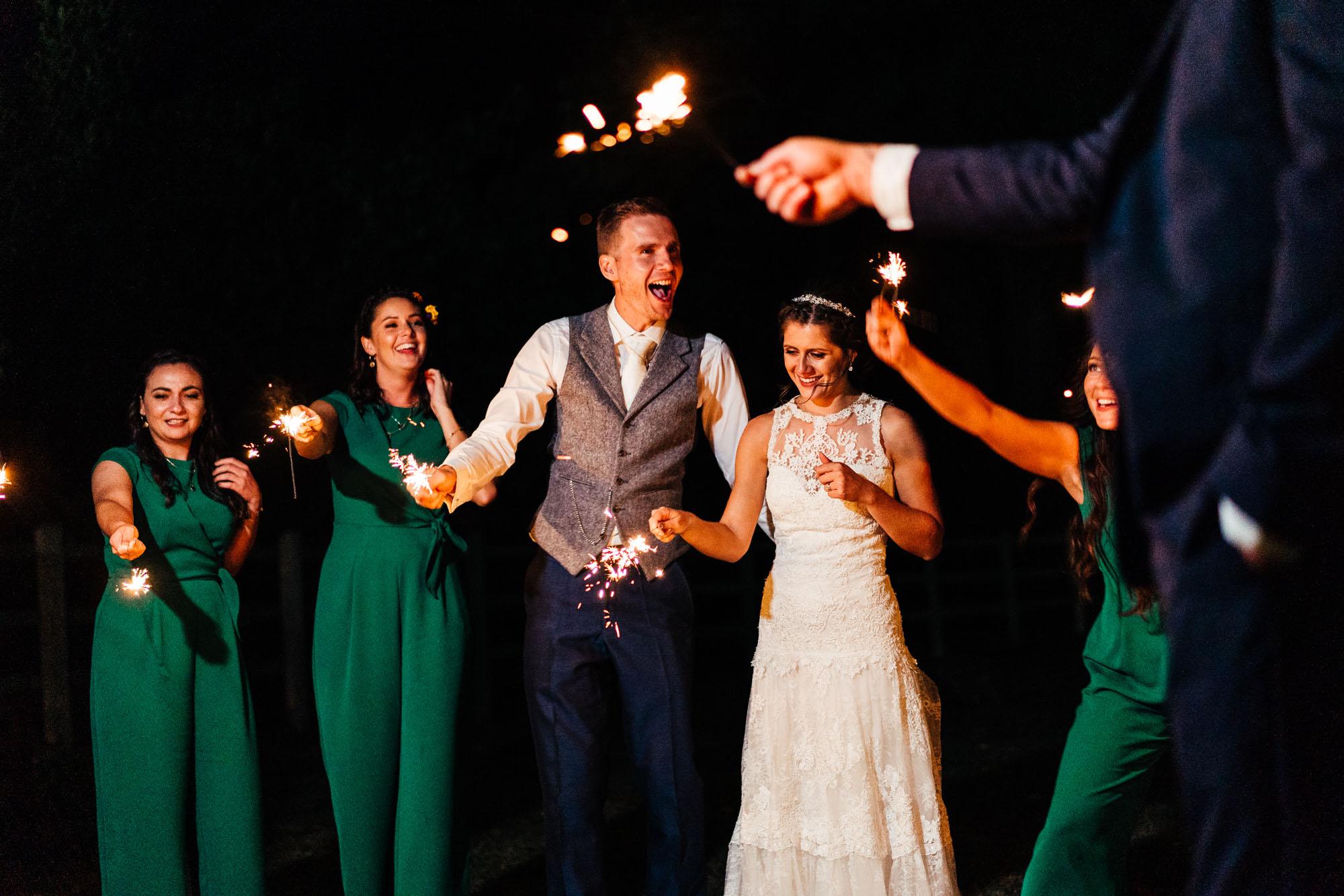 colourful-suffolk-barn-wedding-74