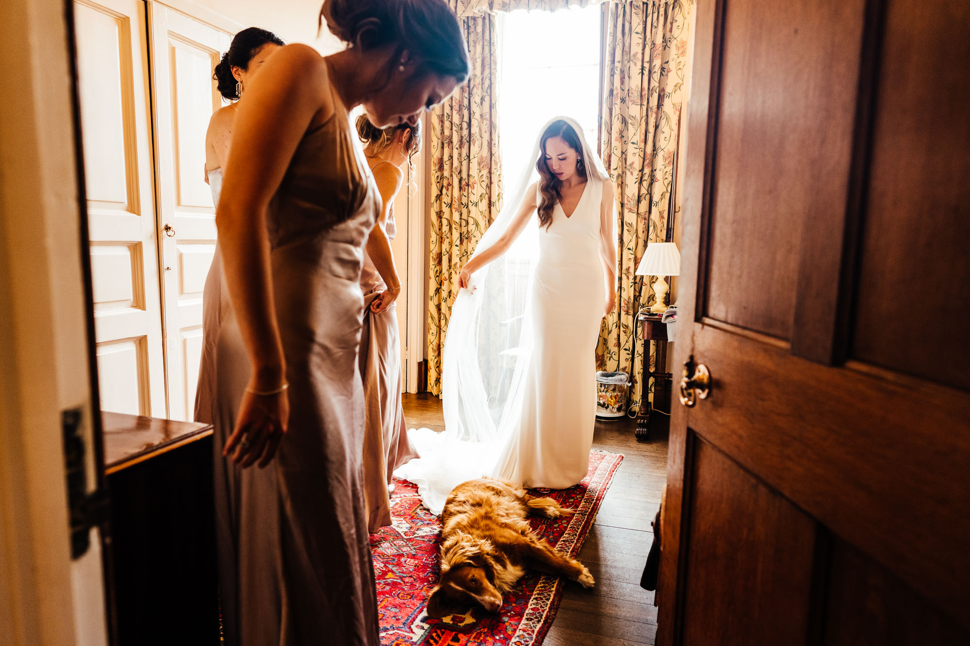super-fun-wedding-at-cranford-hall-13