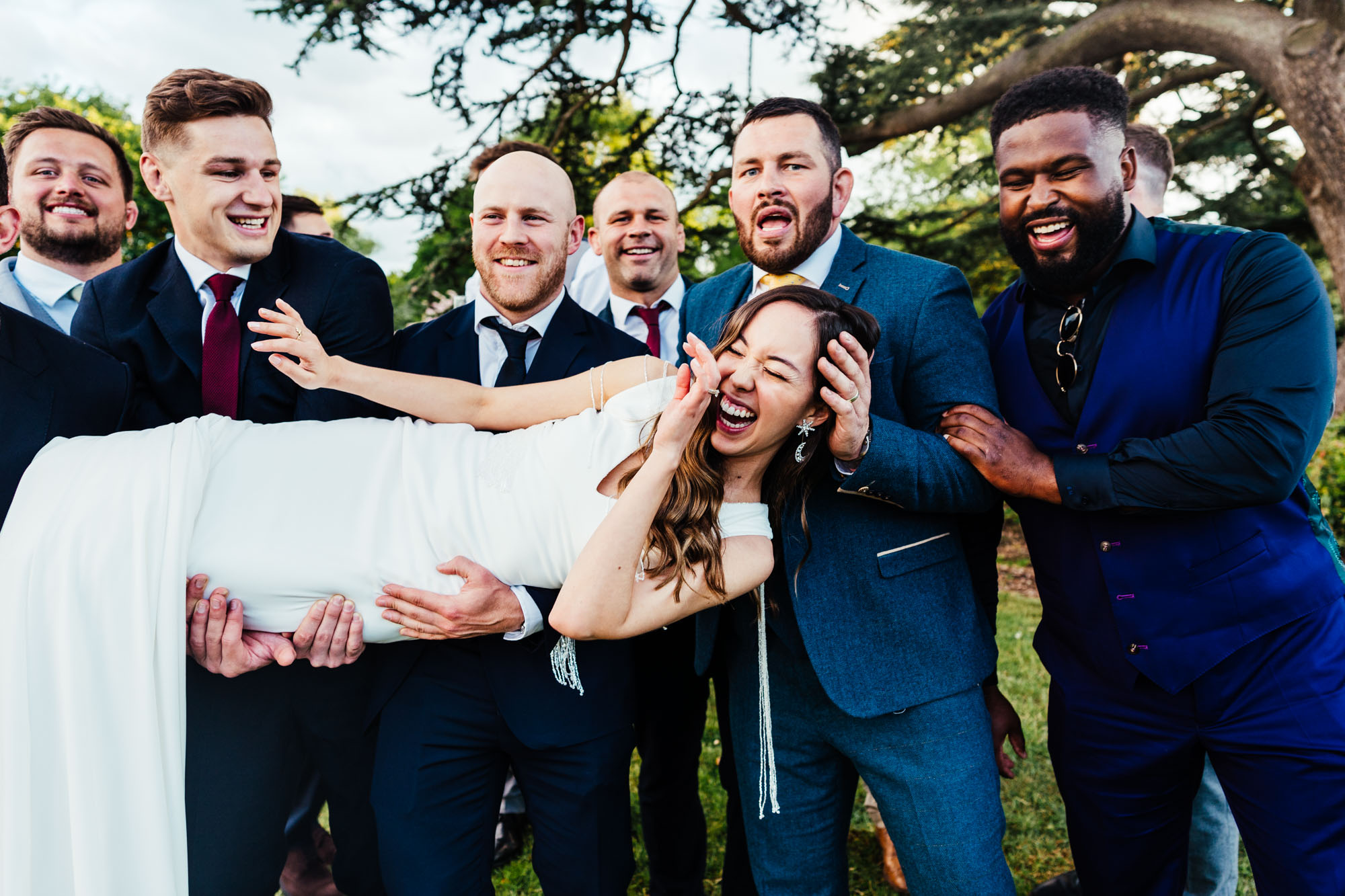 super-fun-wedding-at-cranford-hall-65