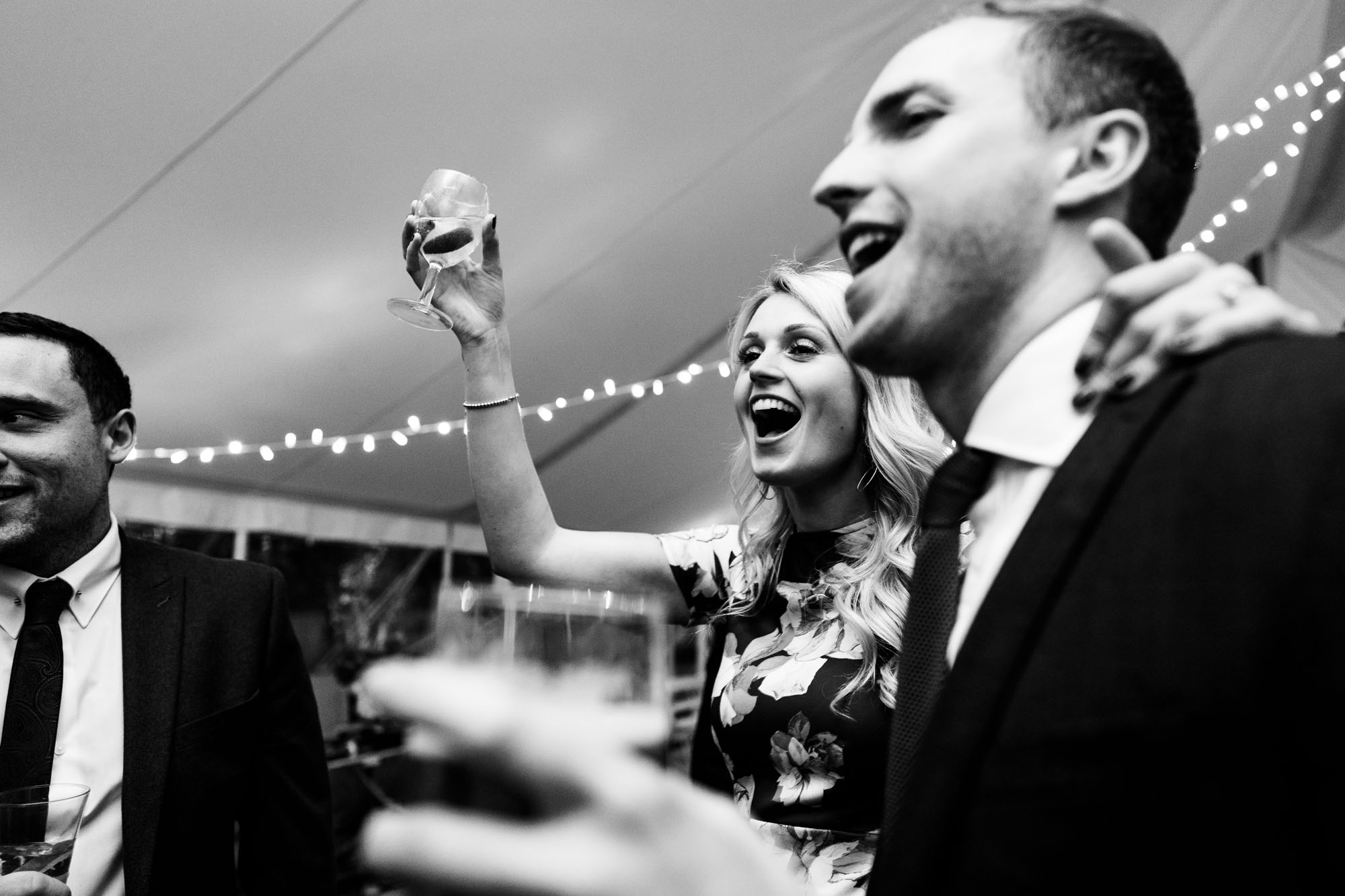 super-fun-wedding-at-cranford-hall-69