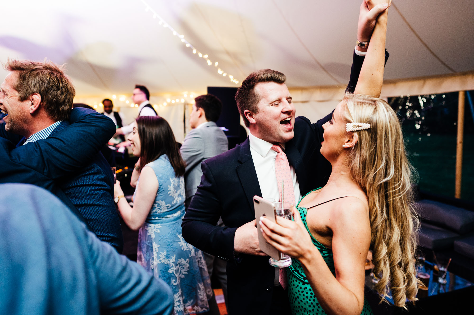 super-fun-wedding-at-cranford-hall-70