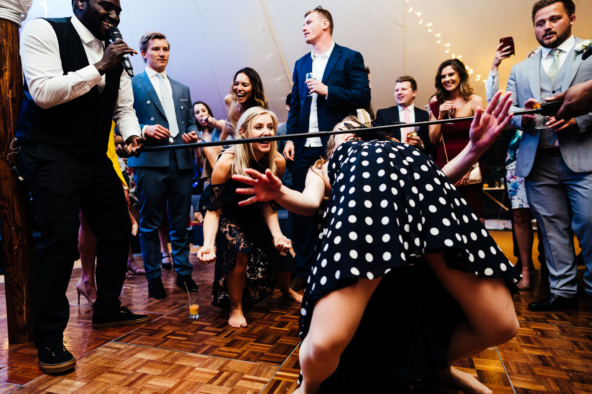super-fun-wedding-at-cranford-hall-73