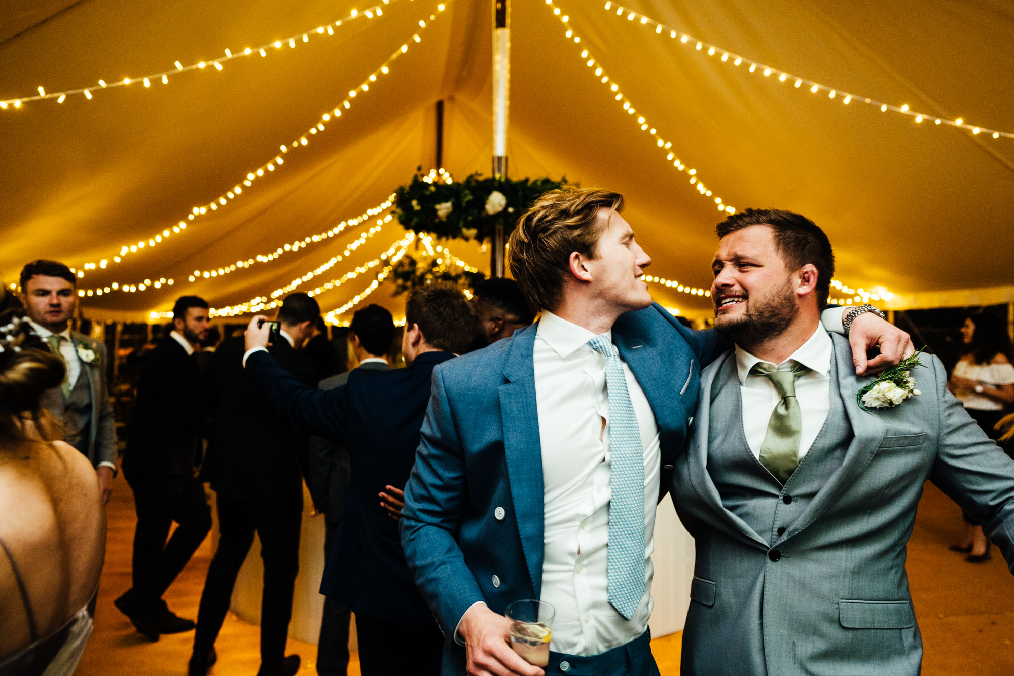 super-fun-wedding-at-cranford-hall-77