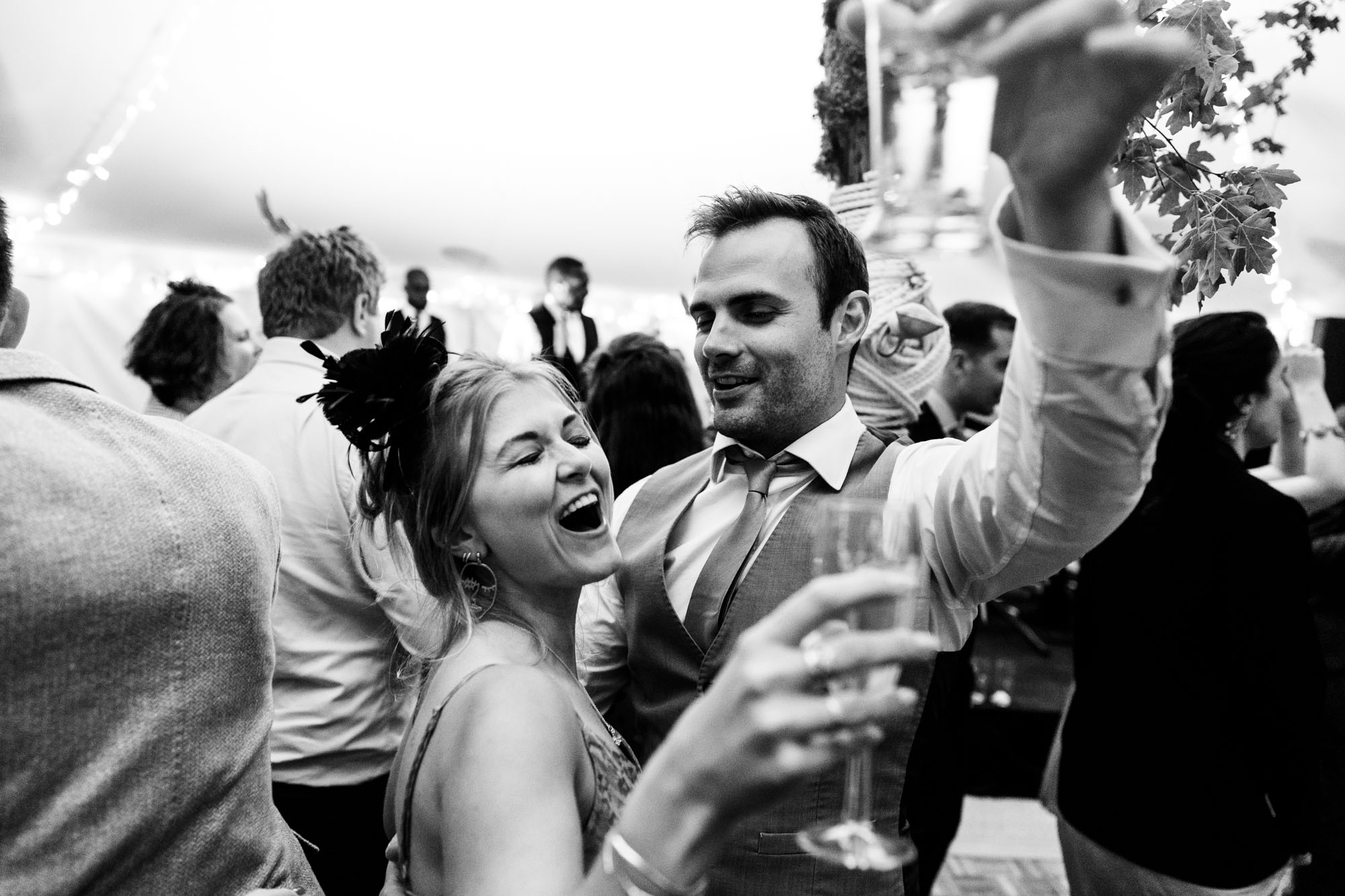 super-fun-wedding-at-cranford-hall-78