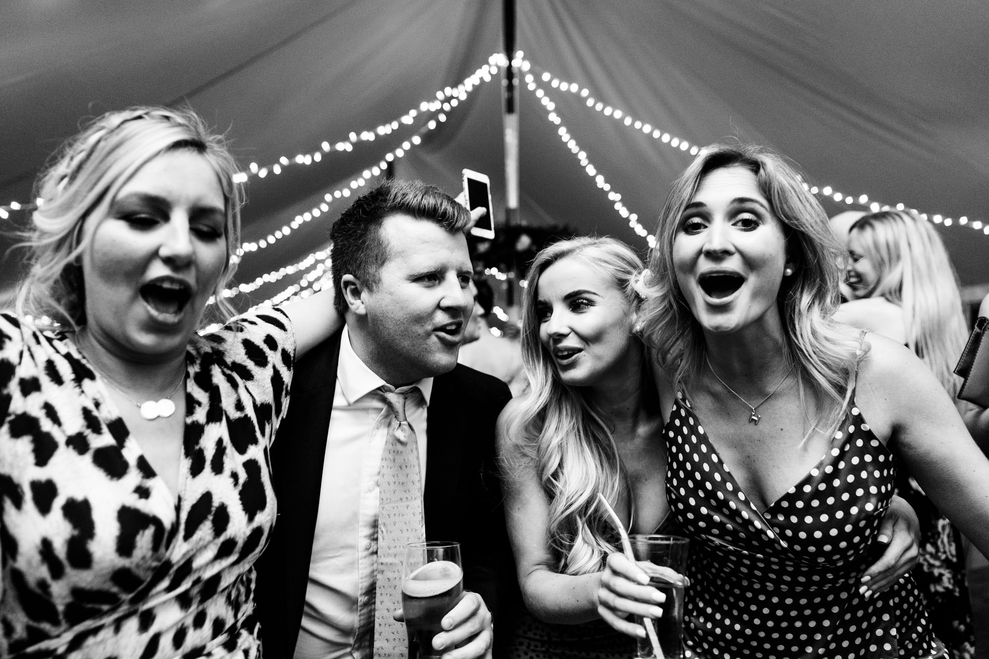 super-fun-wedding-at-cranford-hall-81