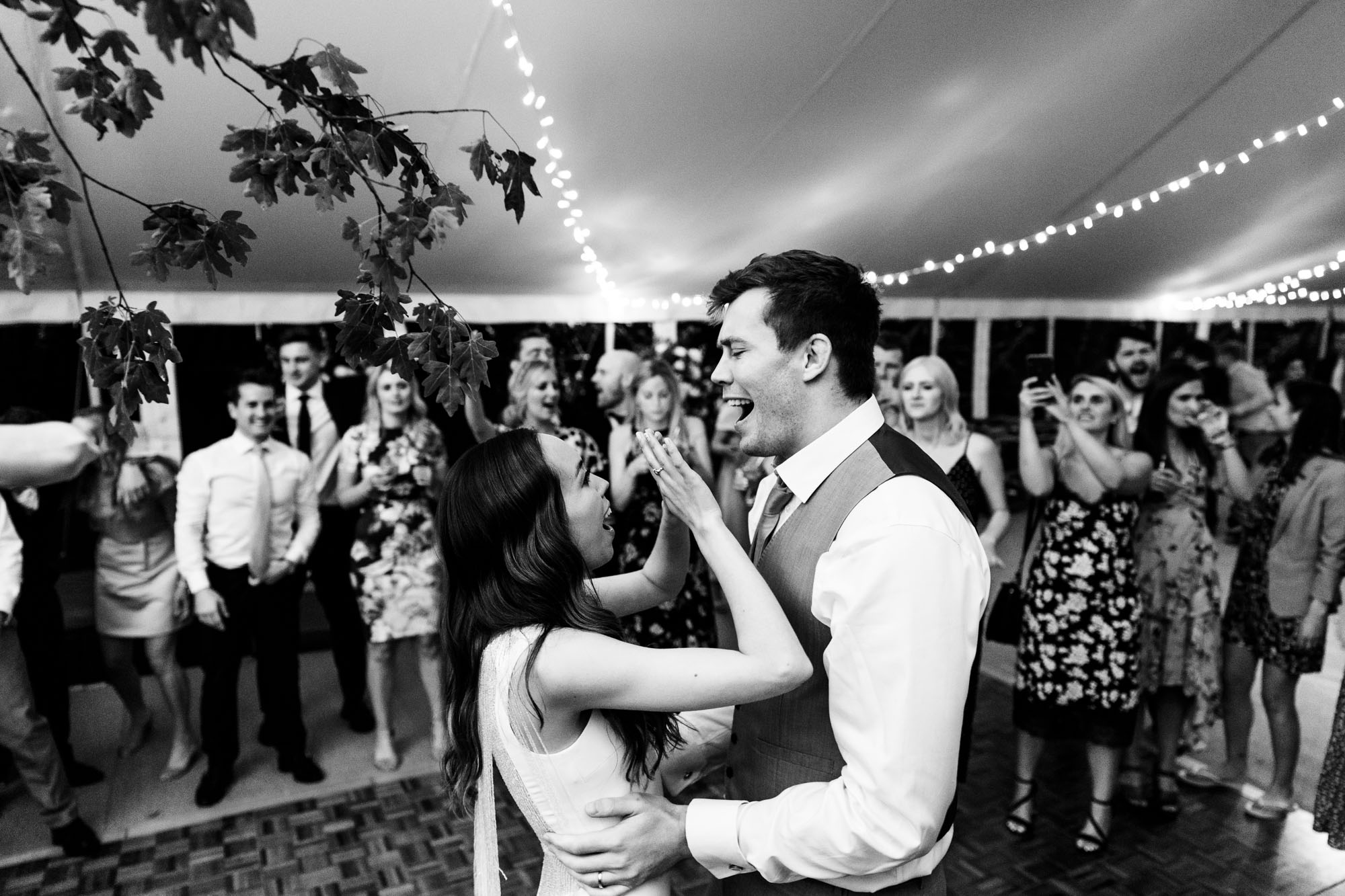 super-fun-wedding-at-cranford-hall-83
