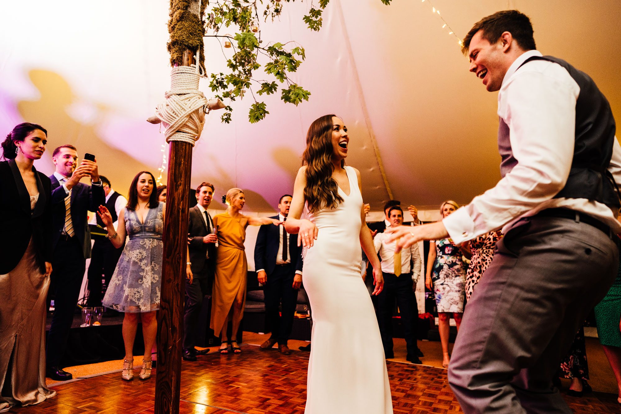 super-fun-wedding-at-cranford-hall-84