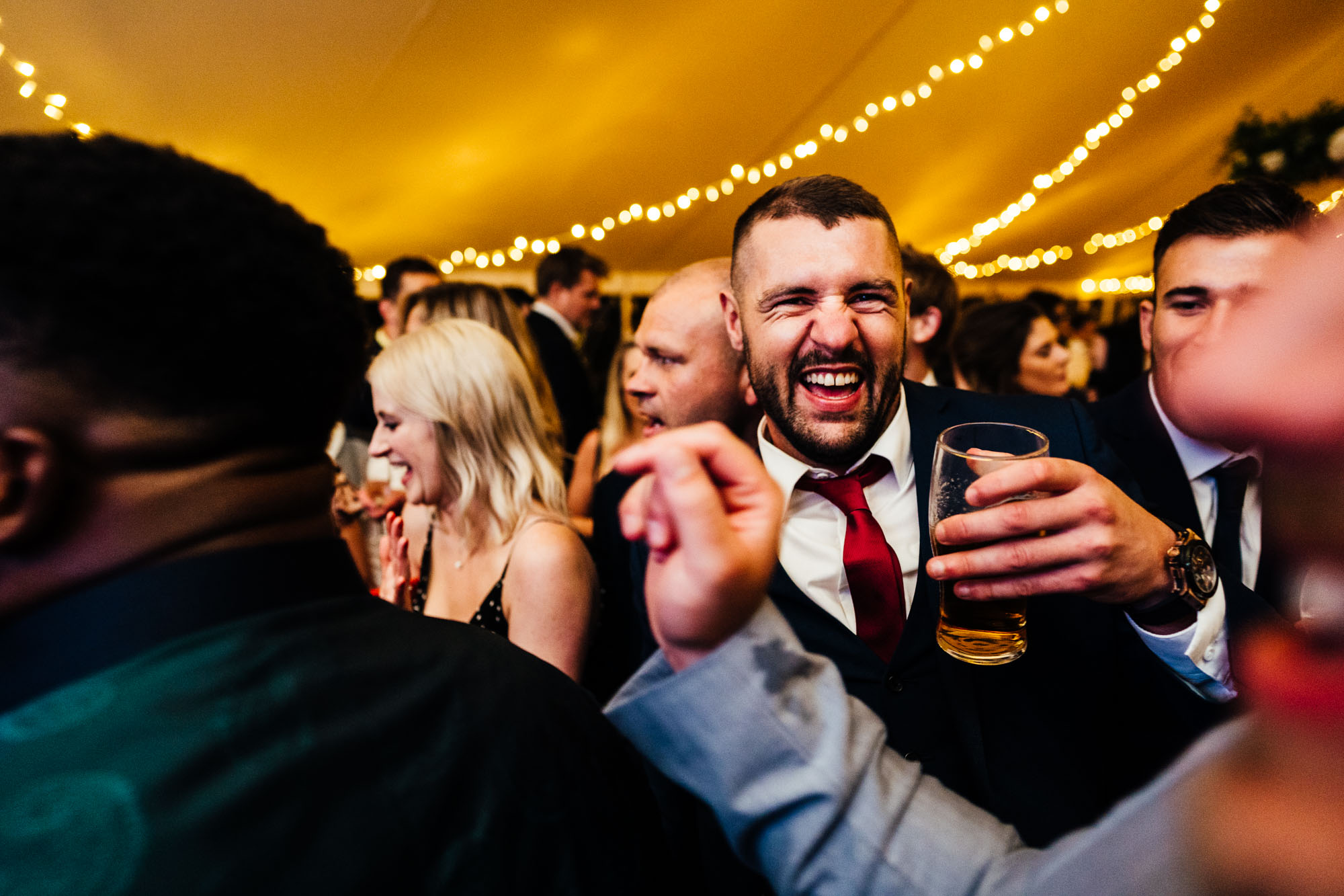 super-fun-wedding-at-cranford-hall-85