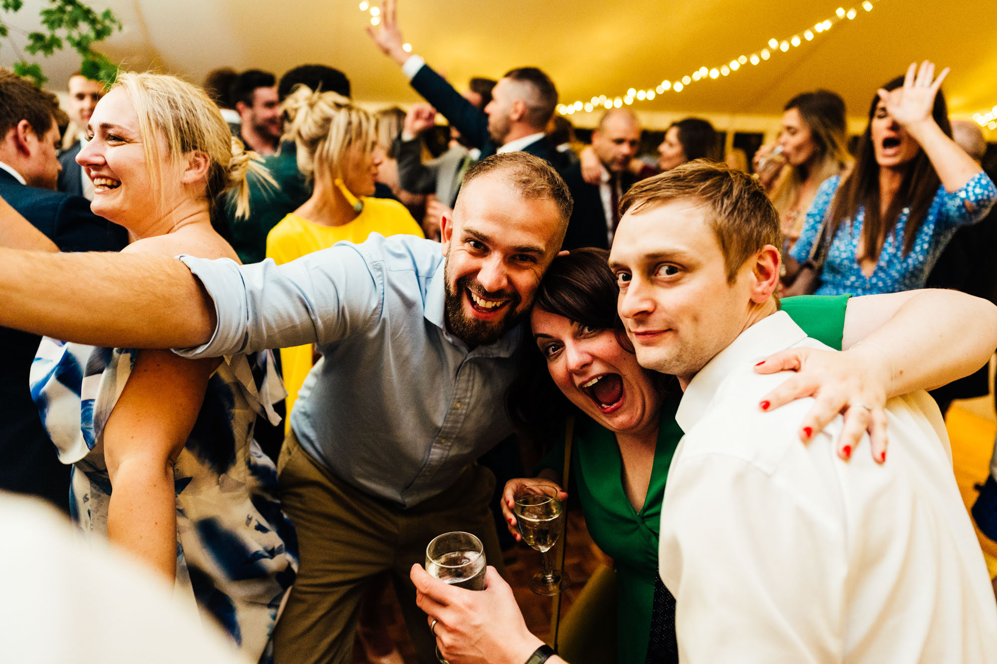 super-fun-wedding-at-cranford-hall-86