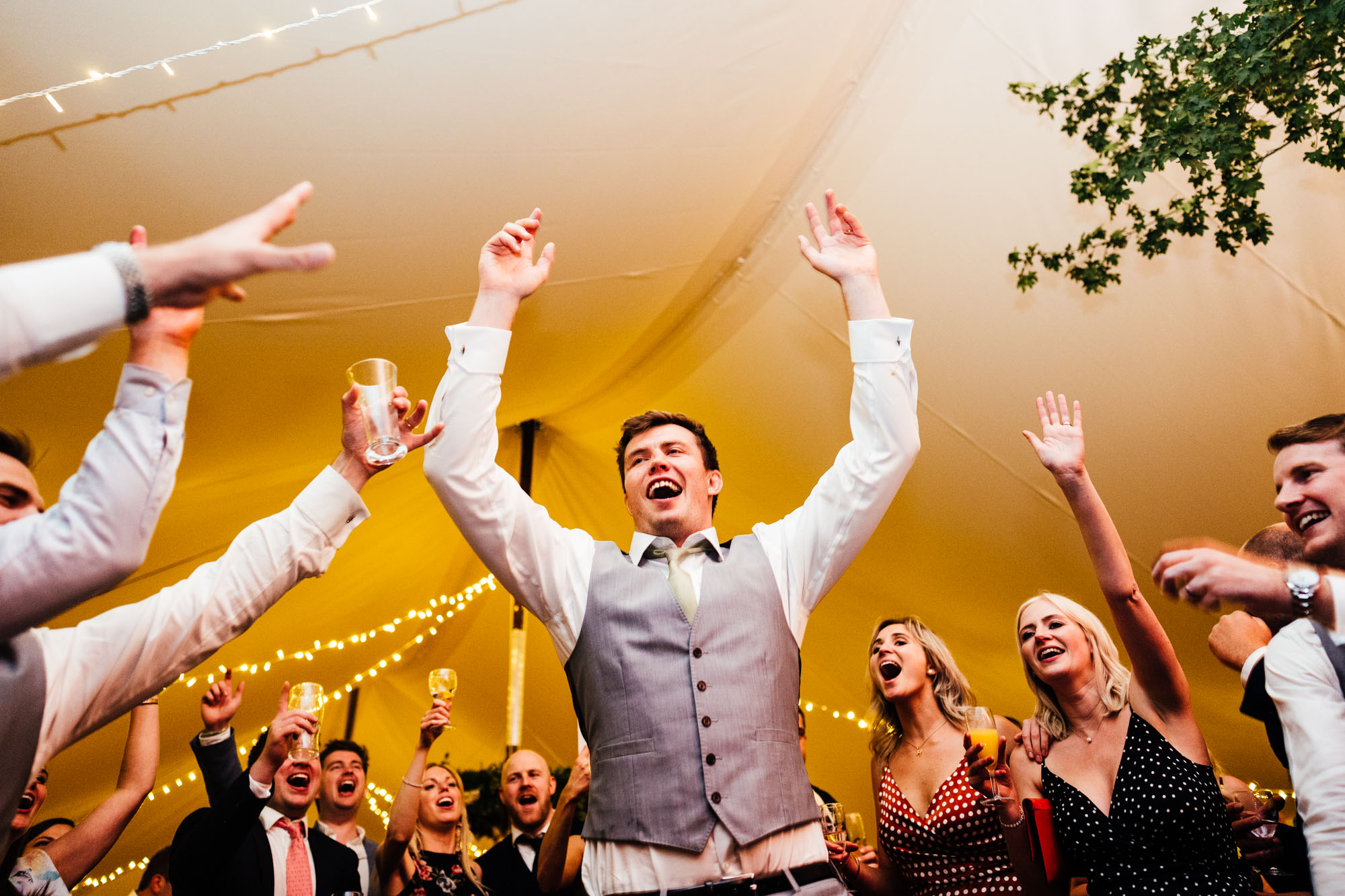 super-fun-wedding-at-cranford-hall-87