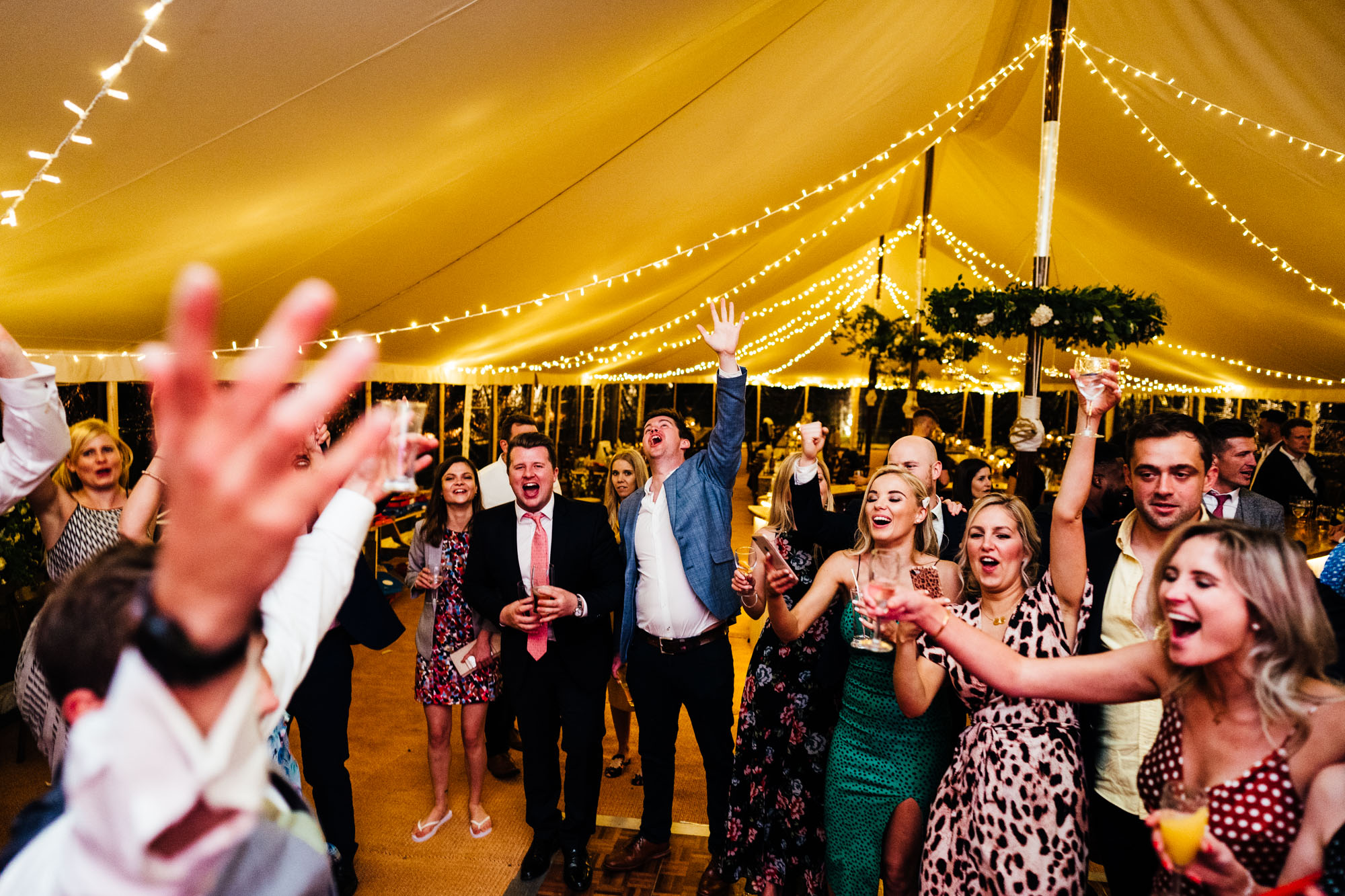 super-fun-wedding-at-cranford-hall-88