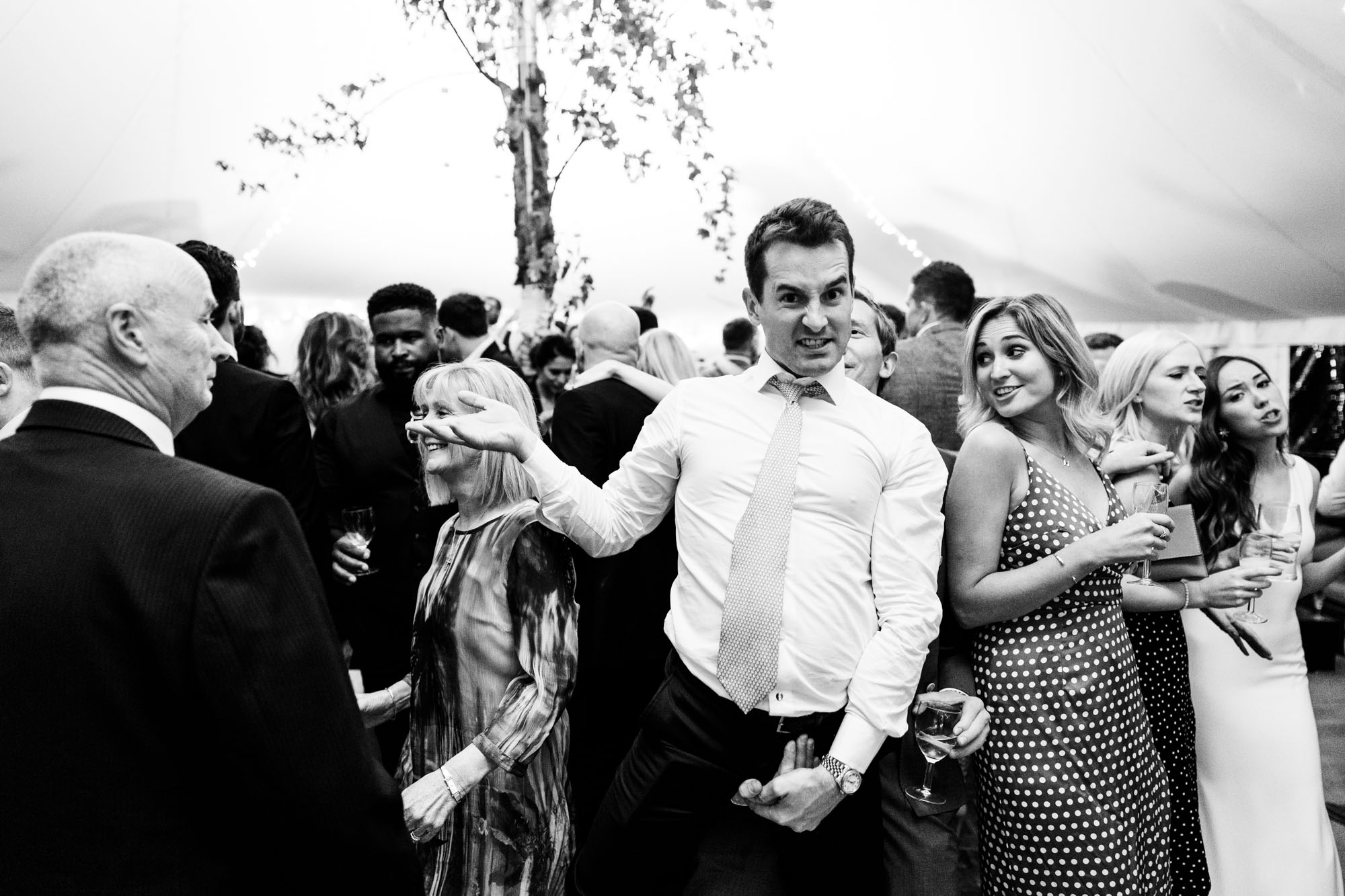 super-fun-wedding-at-cranford-hall-90