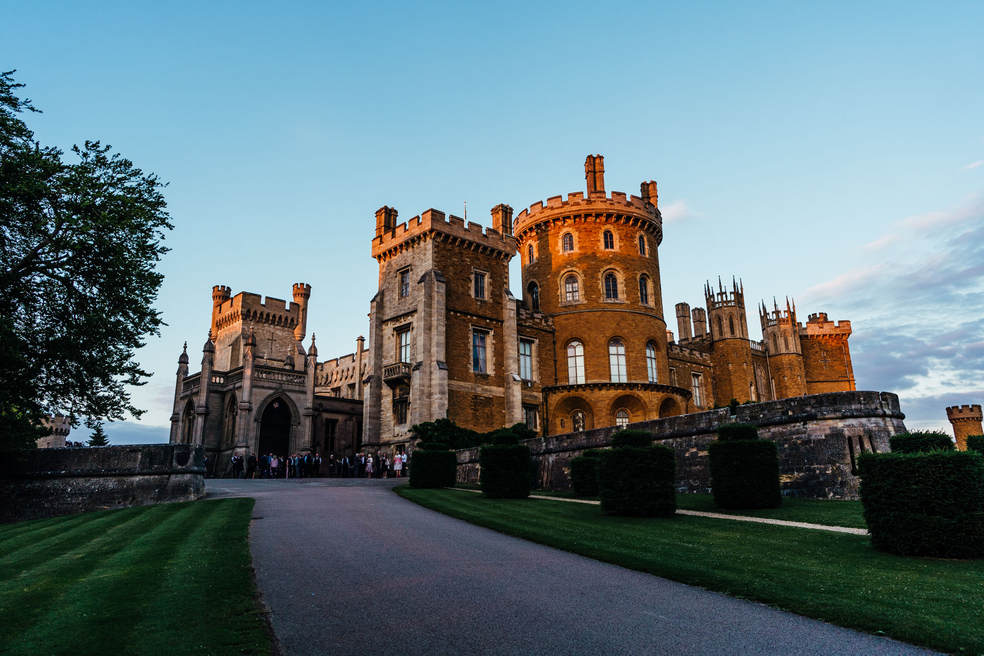 wedding-at-belvoir-castle-77
