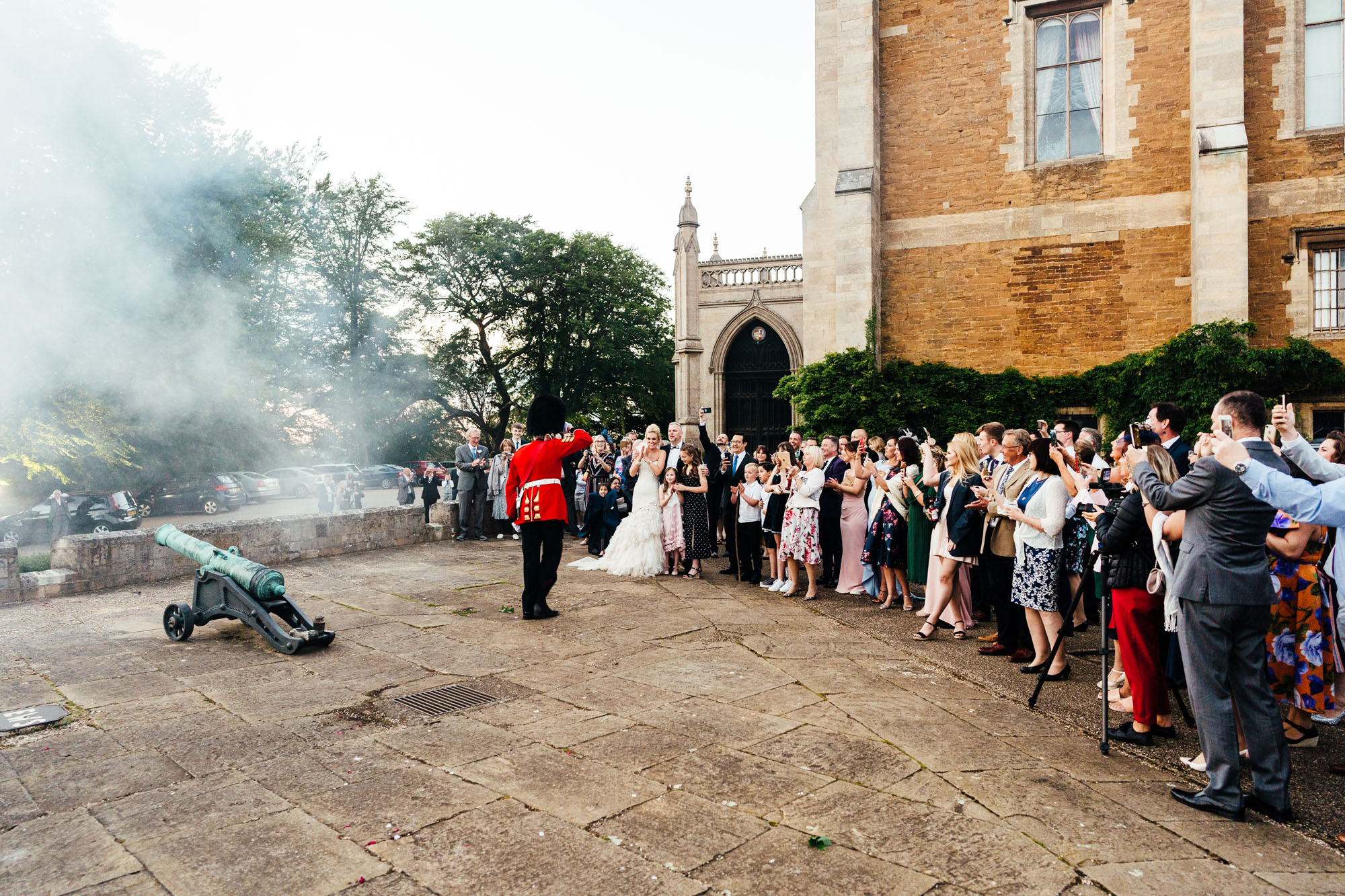 wedding-at-belvoir-castle-87