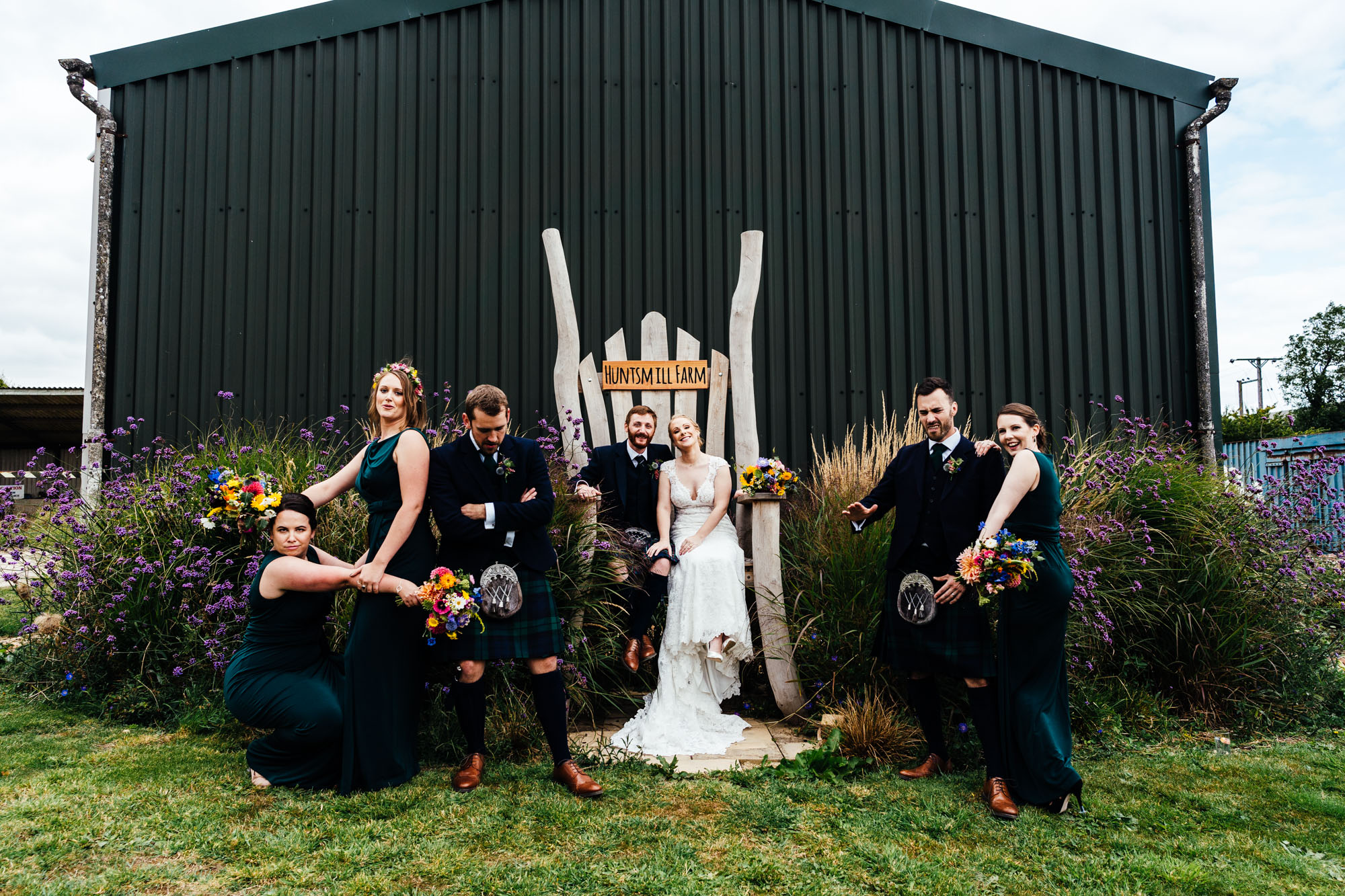 wedding-huntsmill-farm-44