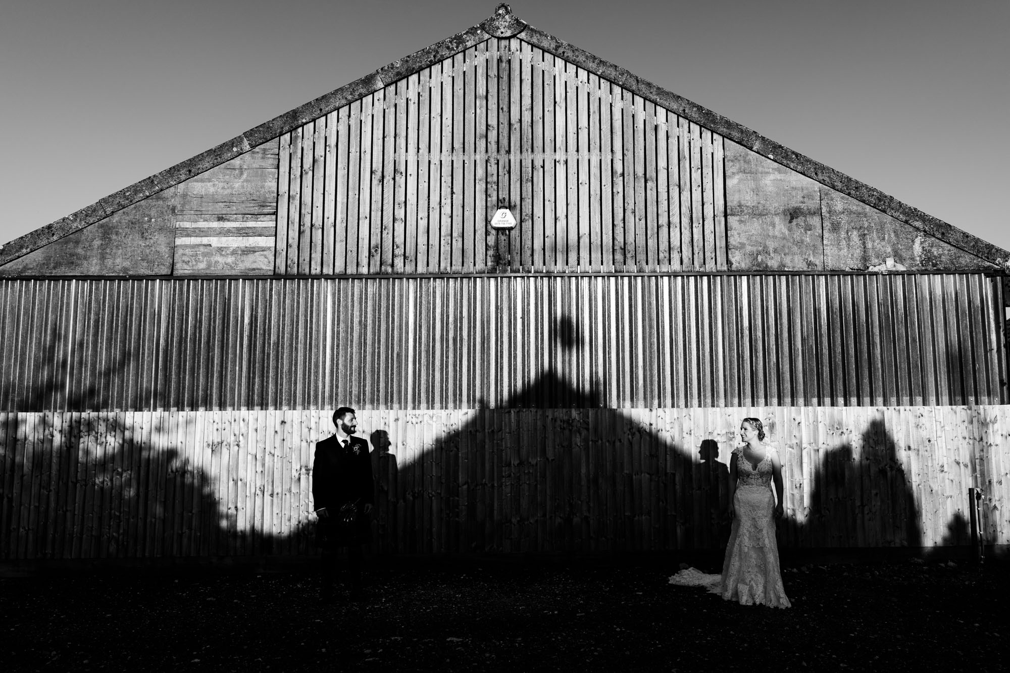 wedding-huntsmill-farm-76