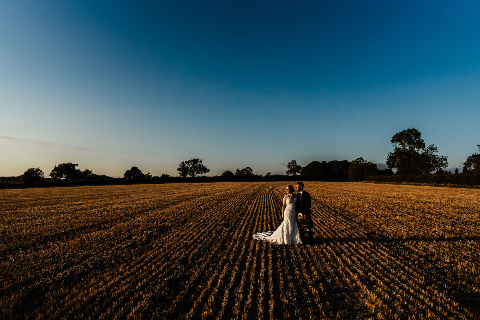 wedding-huntsmill-farm-82