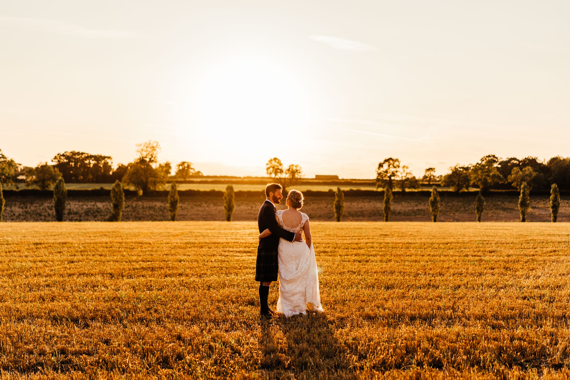 wedding-huntsmill-farm-83