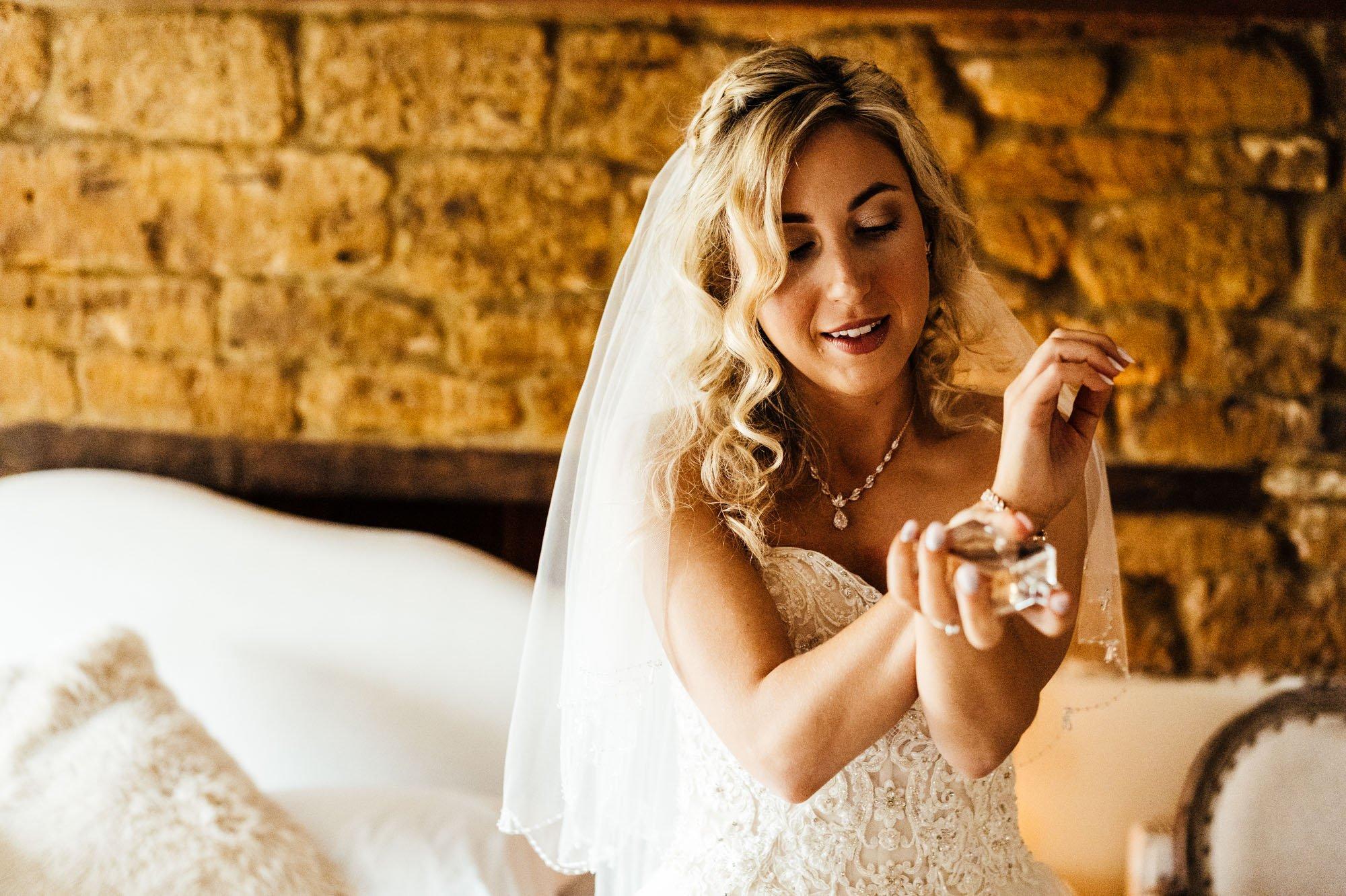 wedding-at-crockwell-farm-11