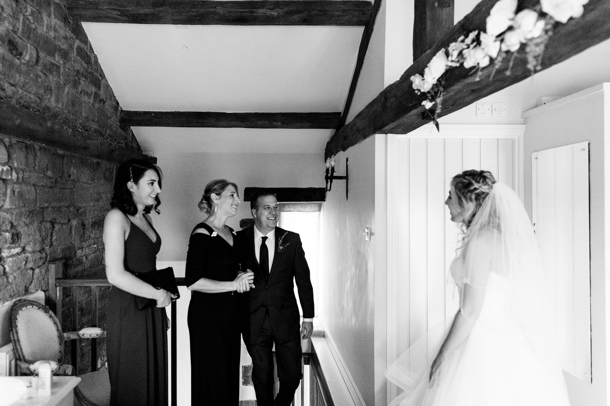 wedding-at-crockwell-farm-12