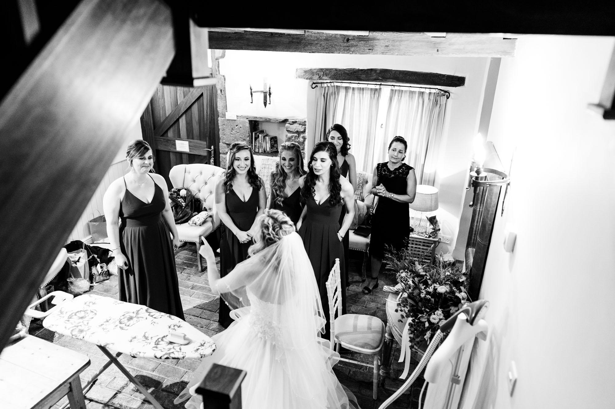 wedding-at-crockwell-farm-13