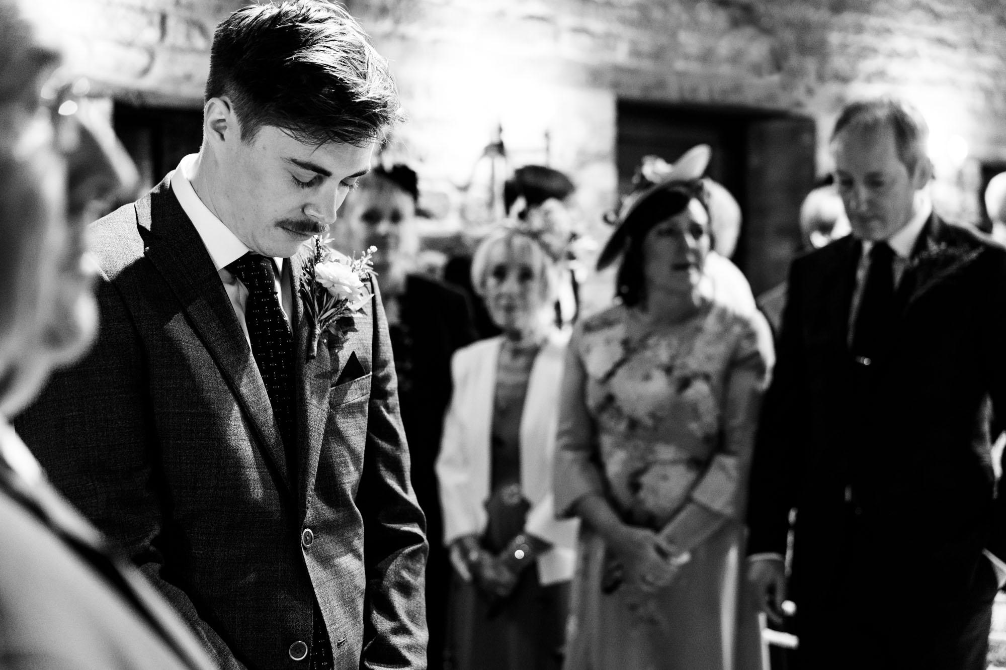 wedding-at-crockwell-farm-14