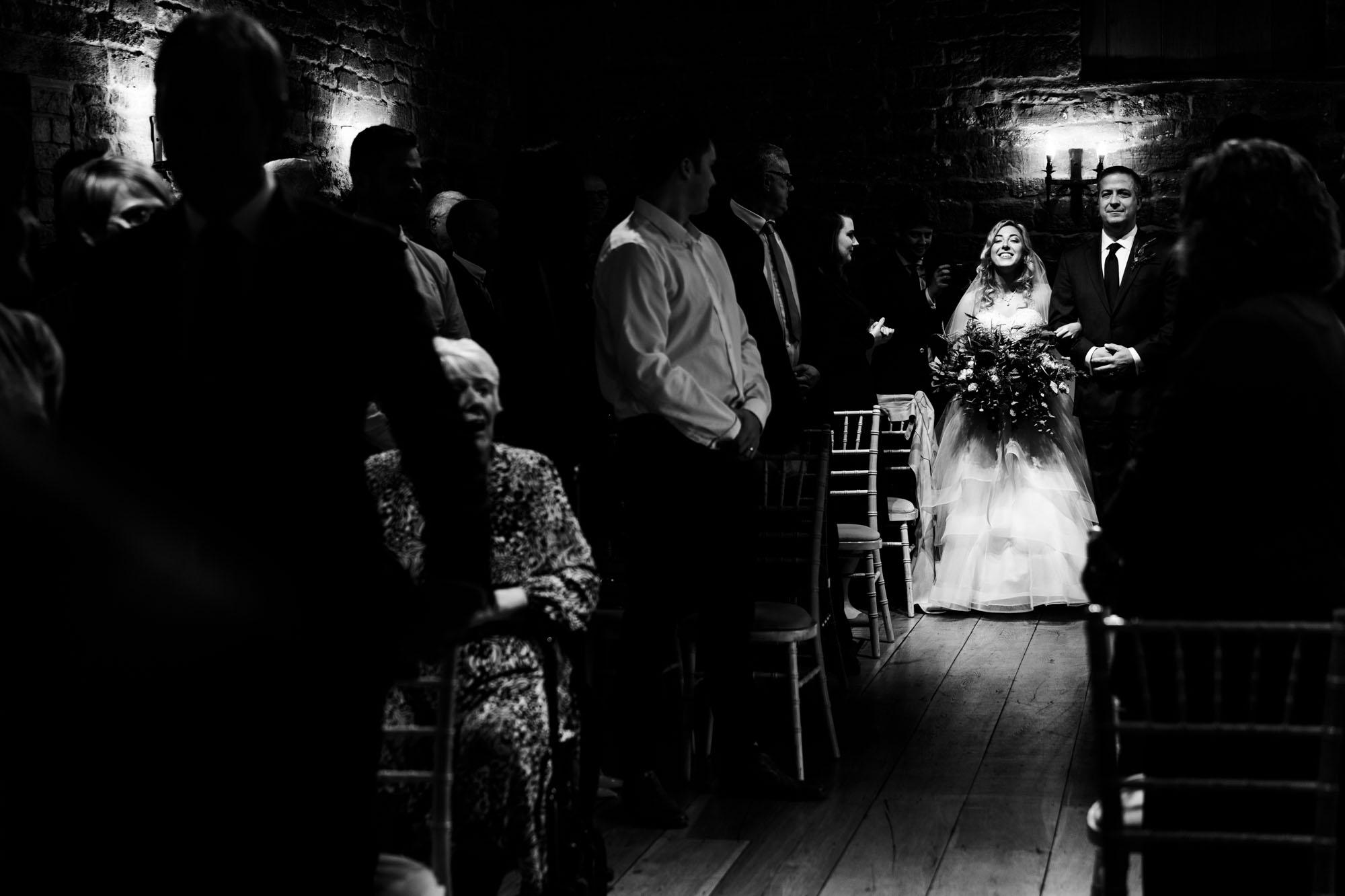 wedding-at-crockwell-farm-15
