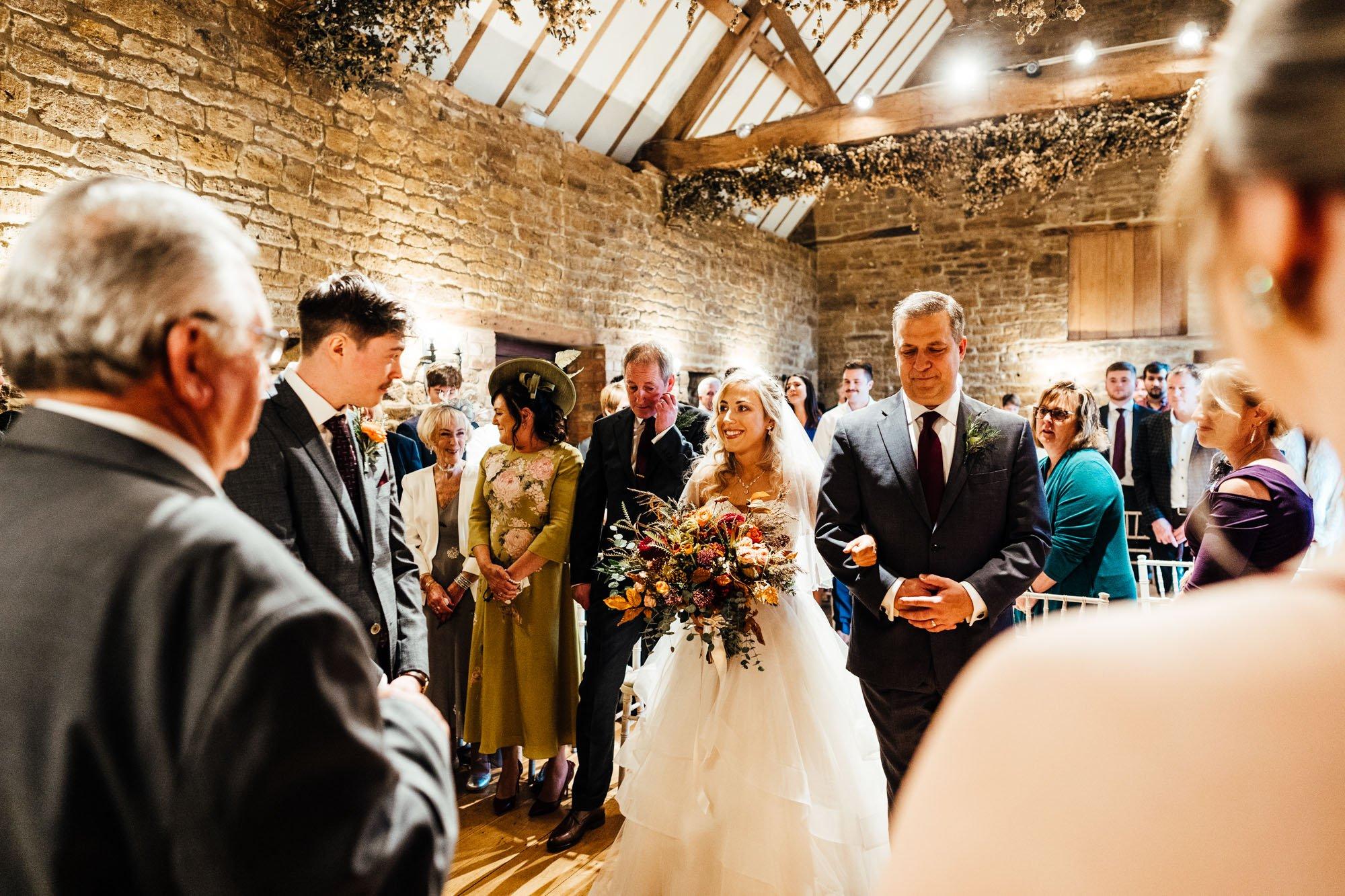 wedding-at-crockwell-farm-16